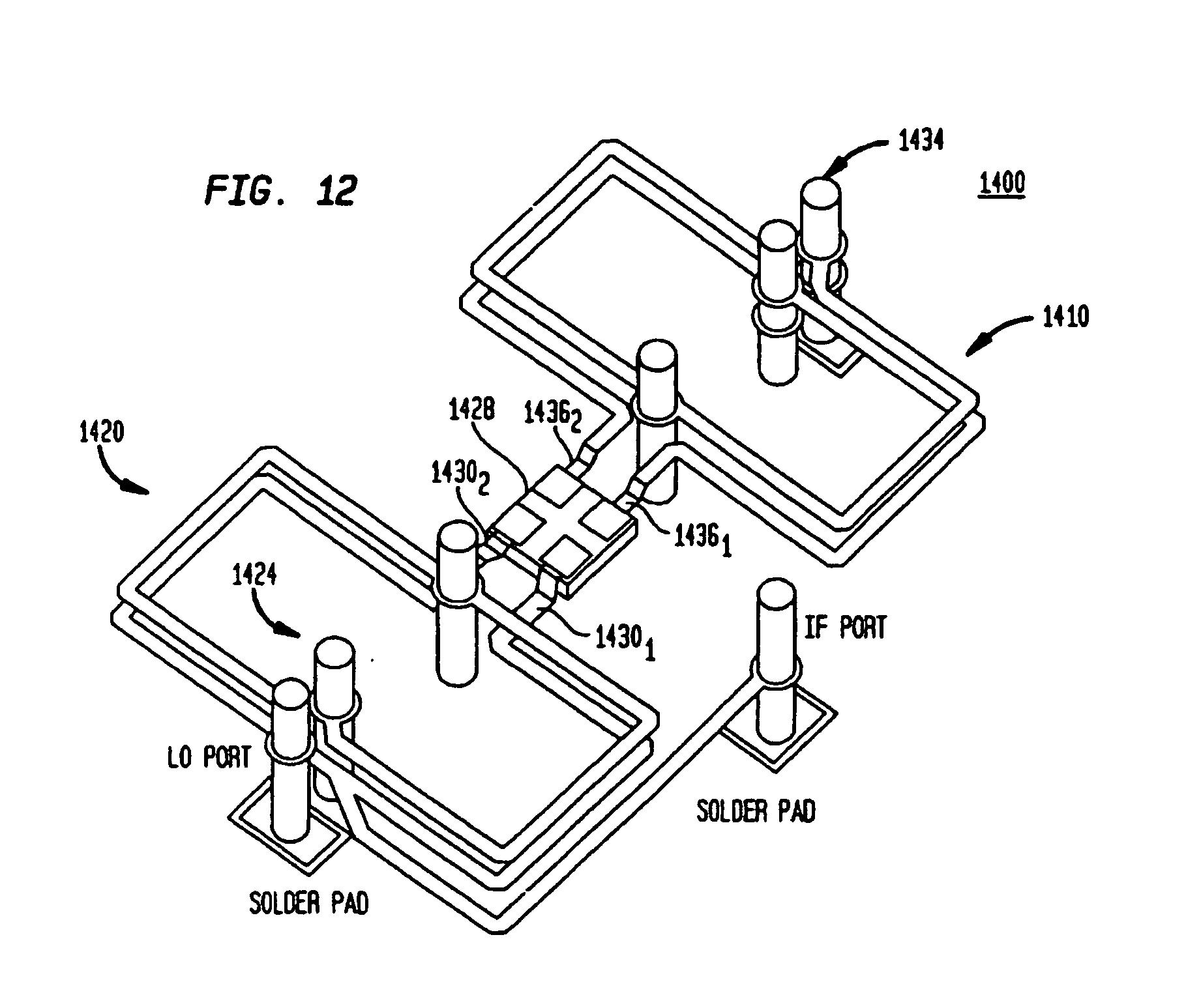 patent ep1758200b1