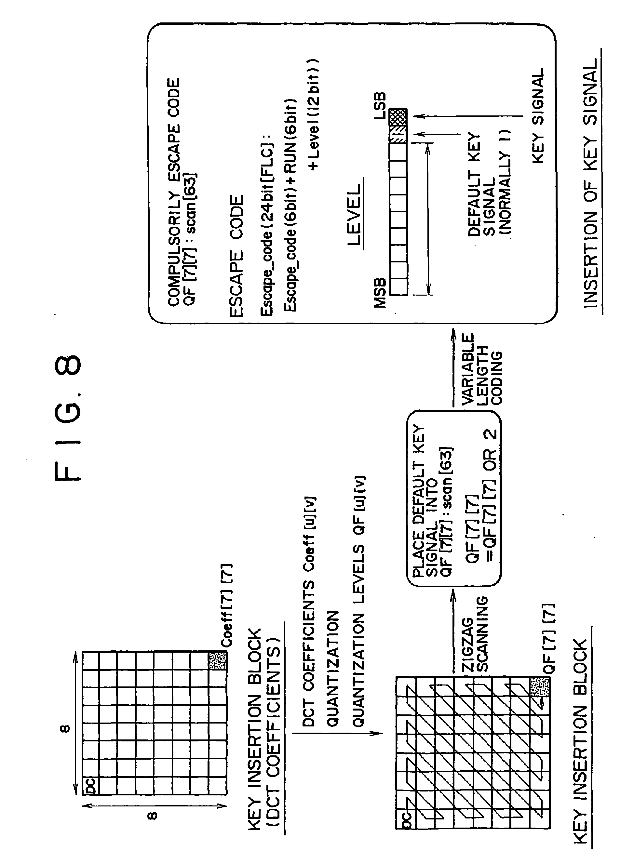 cox3212b电路图