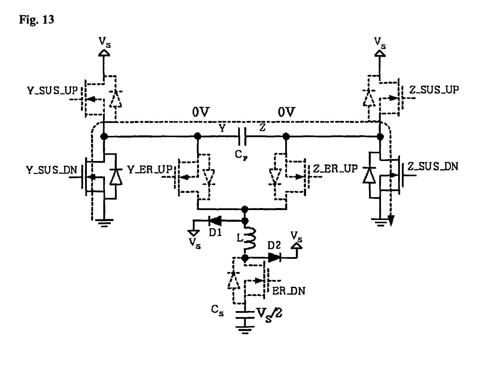 电路 电路图 电子 原理图 1949_1547