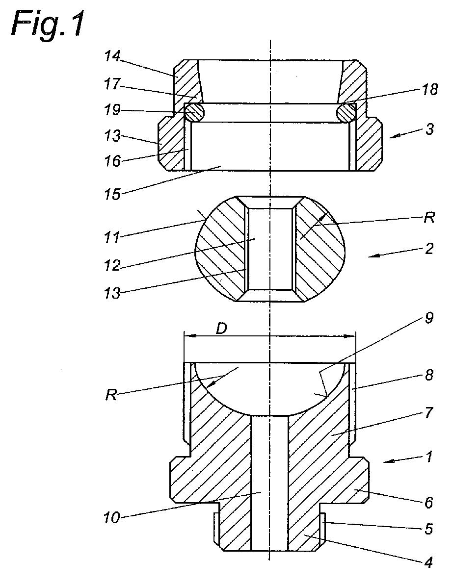 电路 电路图 电子 工程图 平面图 原理图 921_1193 竖版 竖屏