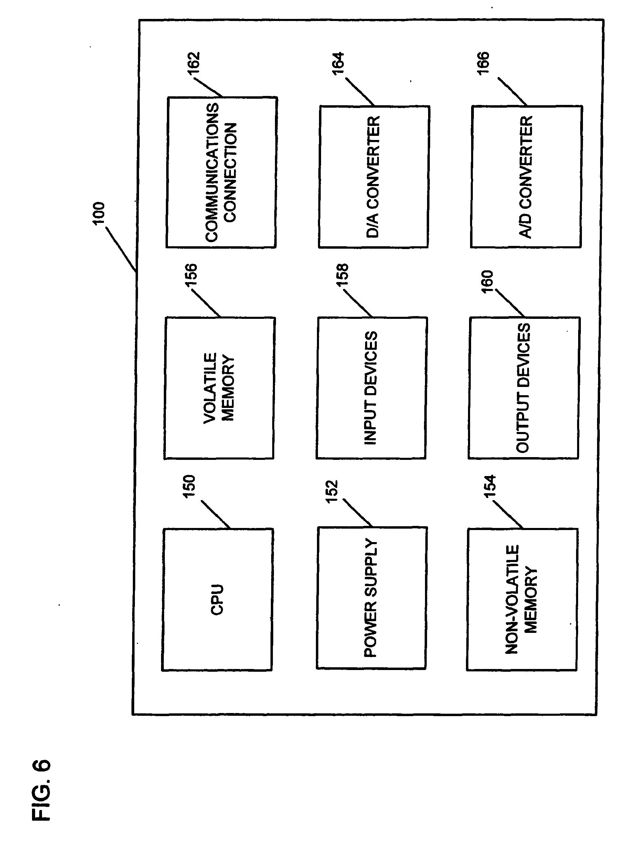 honeywell ignition module wiring diagram