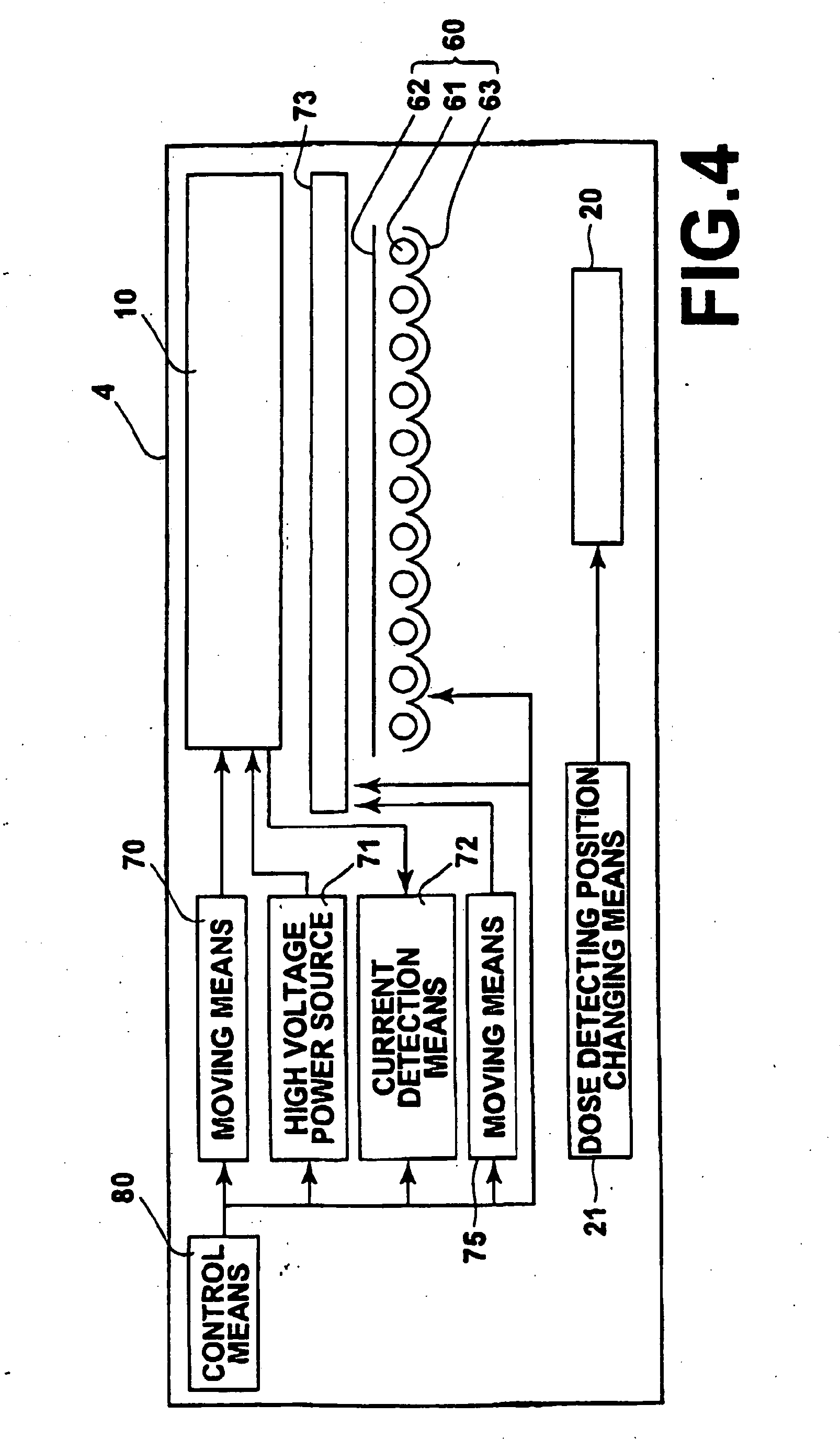 mamky02s电路图