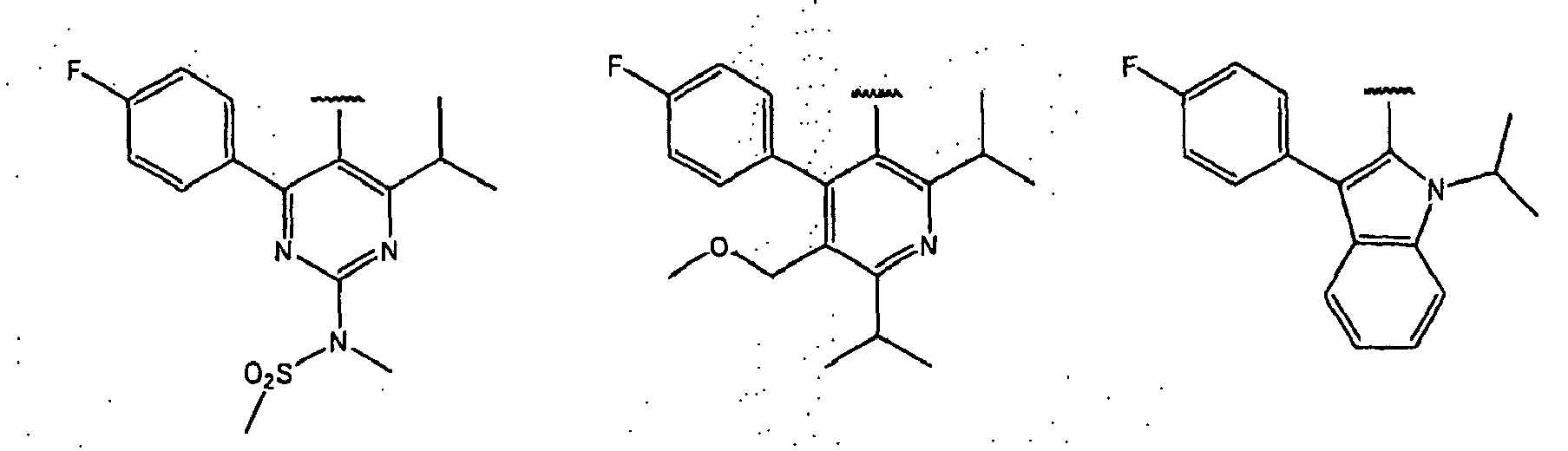 tth coa synthesis Proteobacteria form ala by condensing glycine and succinyl-coa in a reaction catalyzed synthesis of protoporphyrin ix from tth thermus thermophilus.