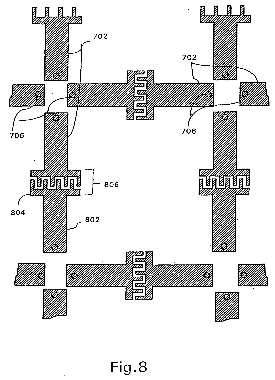 电路 电路图 电子 设计 素材 原理图 1795_2480 竖版 竖屏