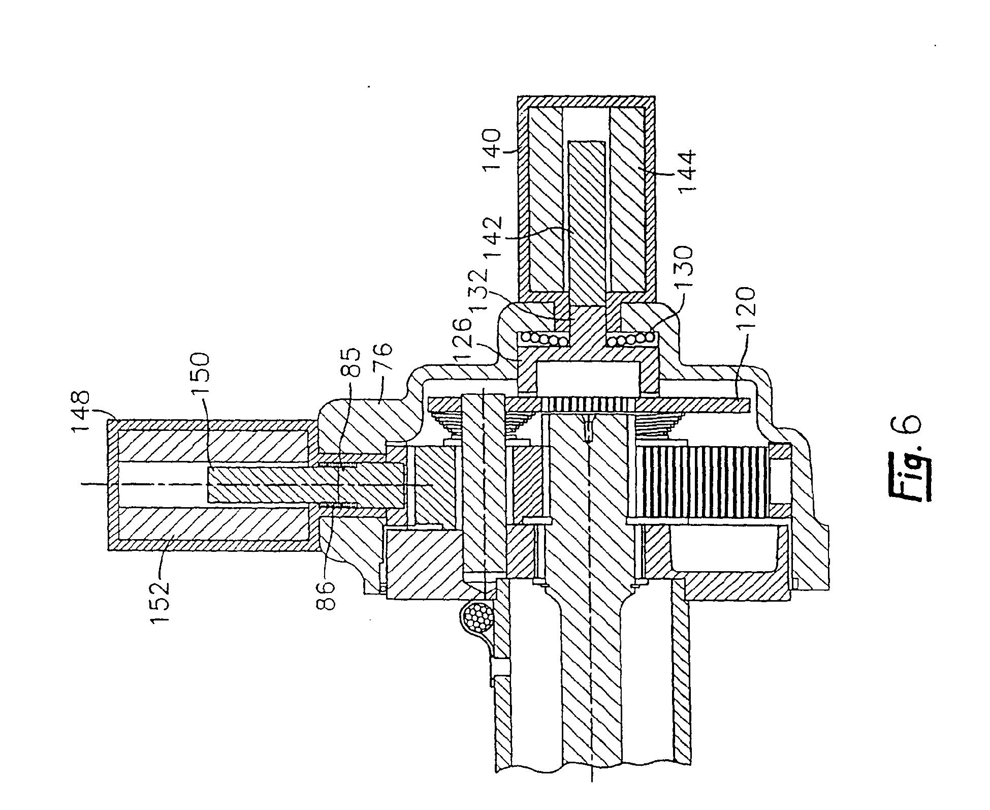 电路 电路图 电子 工程图 户型 户型图 平面图 原理图 1949_1594