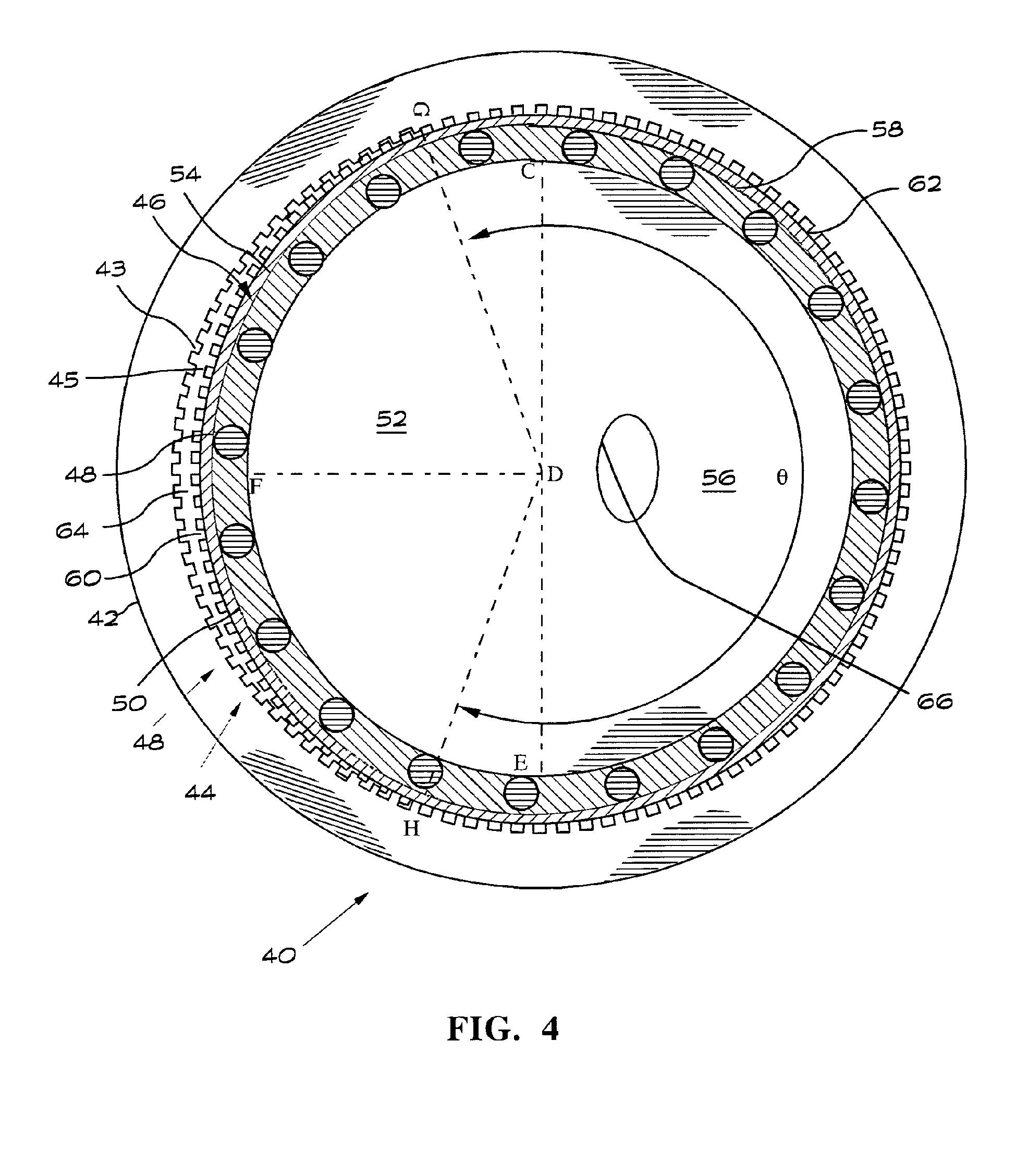 patent ep1783402a1
