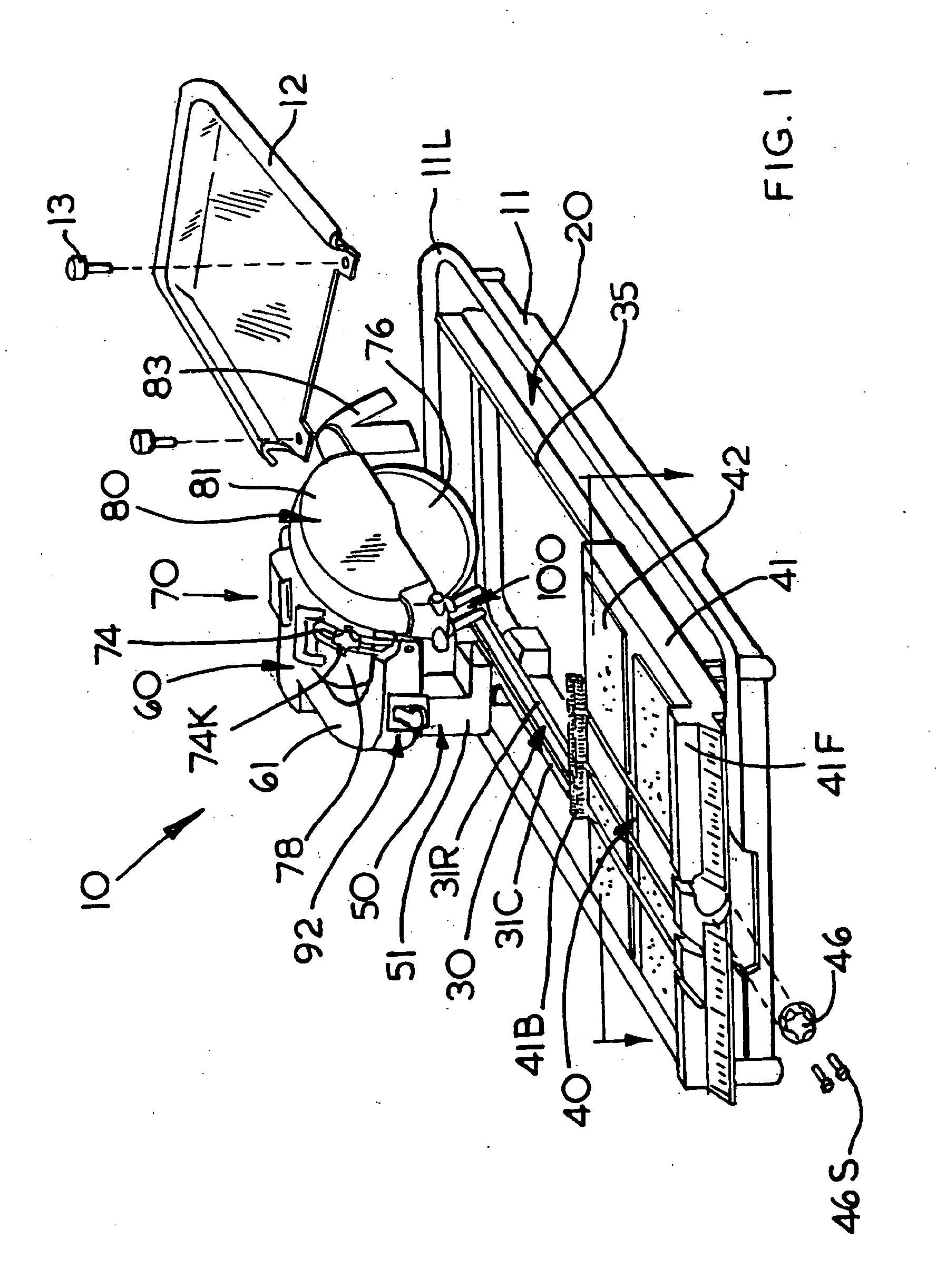 patente ep b1 scie pour carrelage google patentes