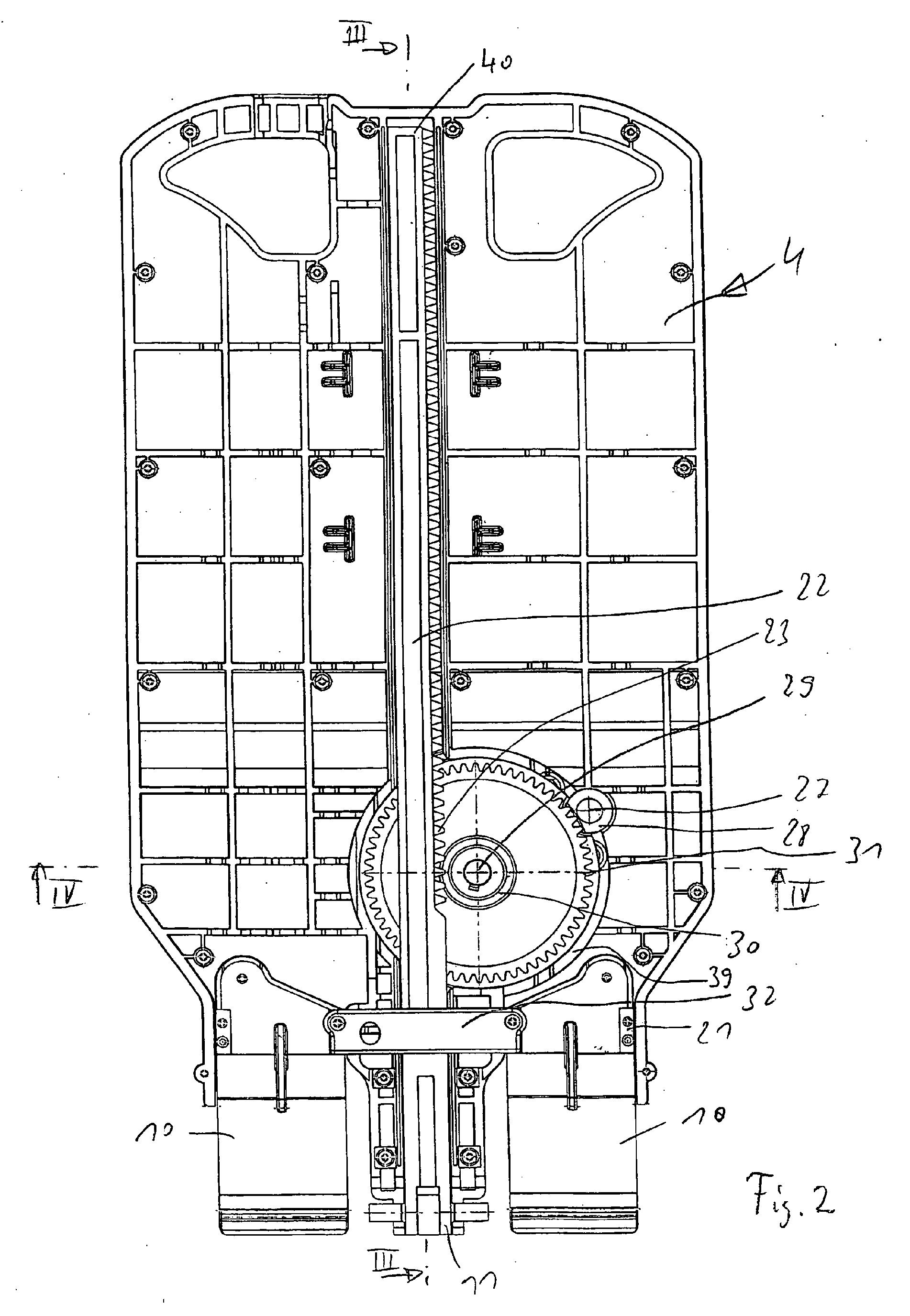 电路 电路图 电子 工程图 户型 户型图 平面图 原理图 1902_2752 竖版