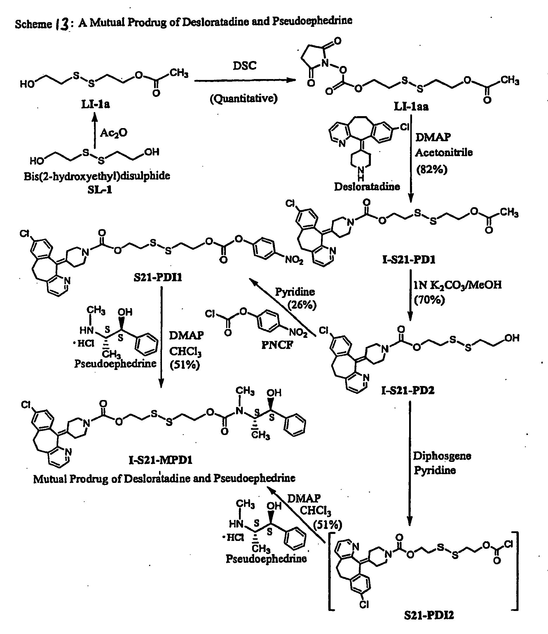 Desloratadine Pediatric Dosing