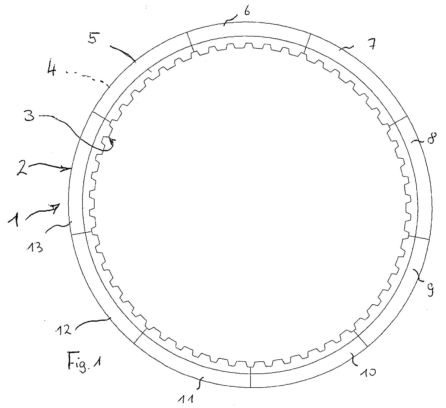 ppt 背景 背景图片 边框 模板 设计 矢量 矢量图 素材 相框 1547_1417