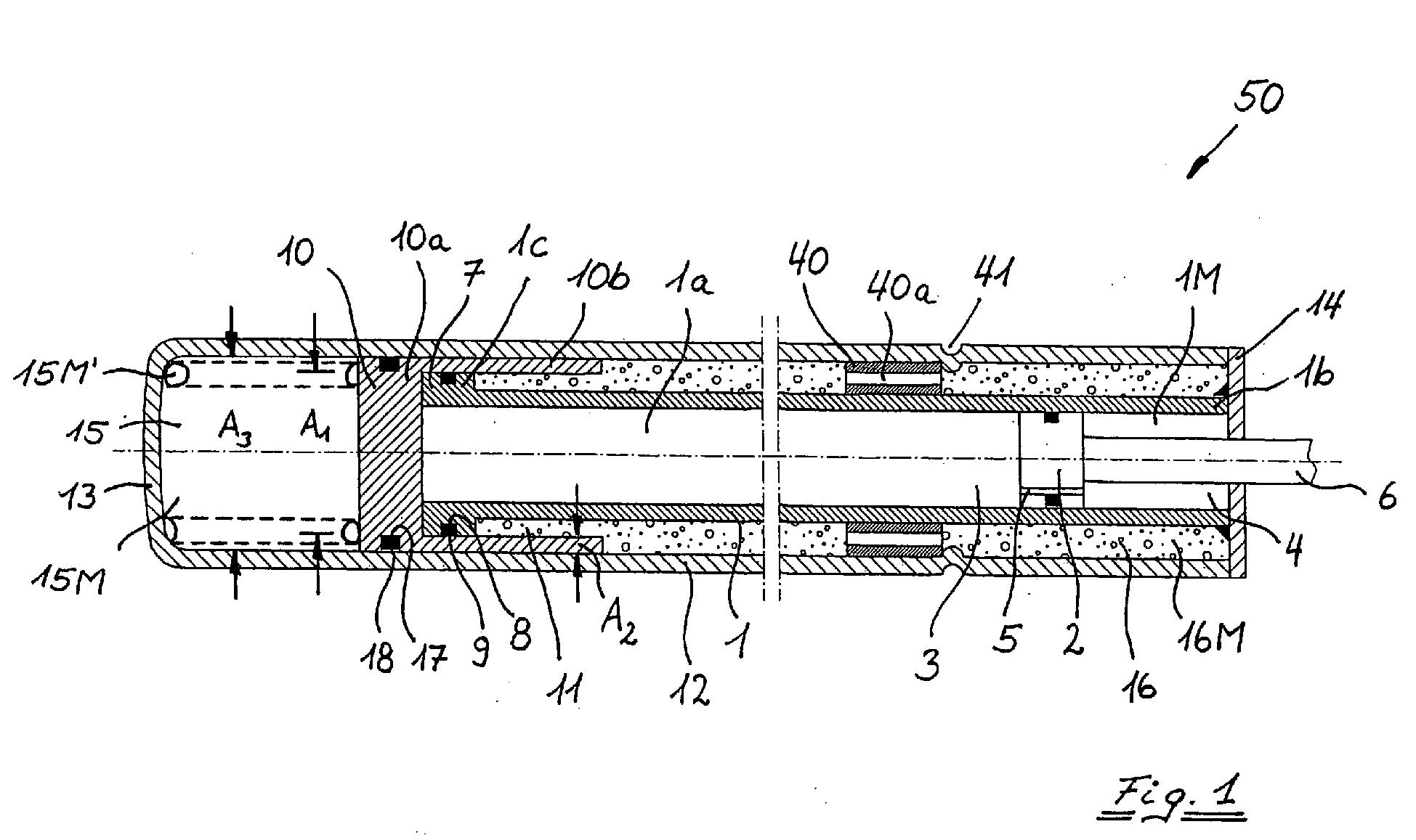 电路 电路图 电子 工程图 平面图 原理图 1949_1157