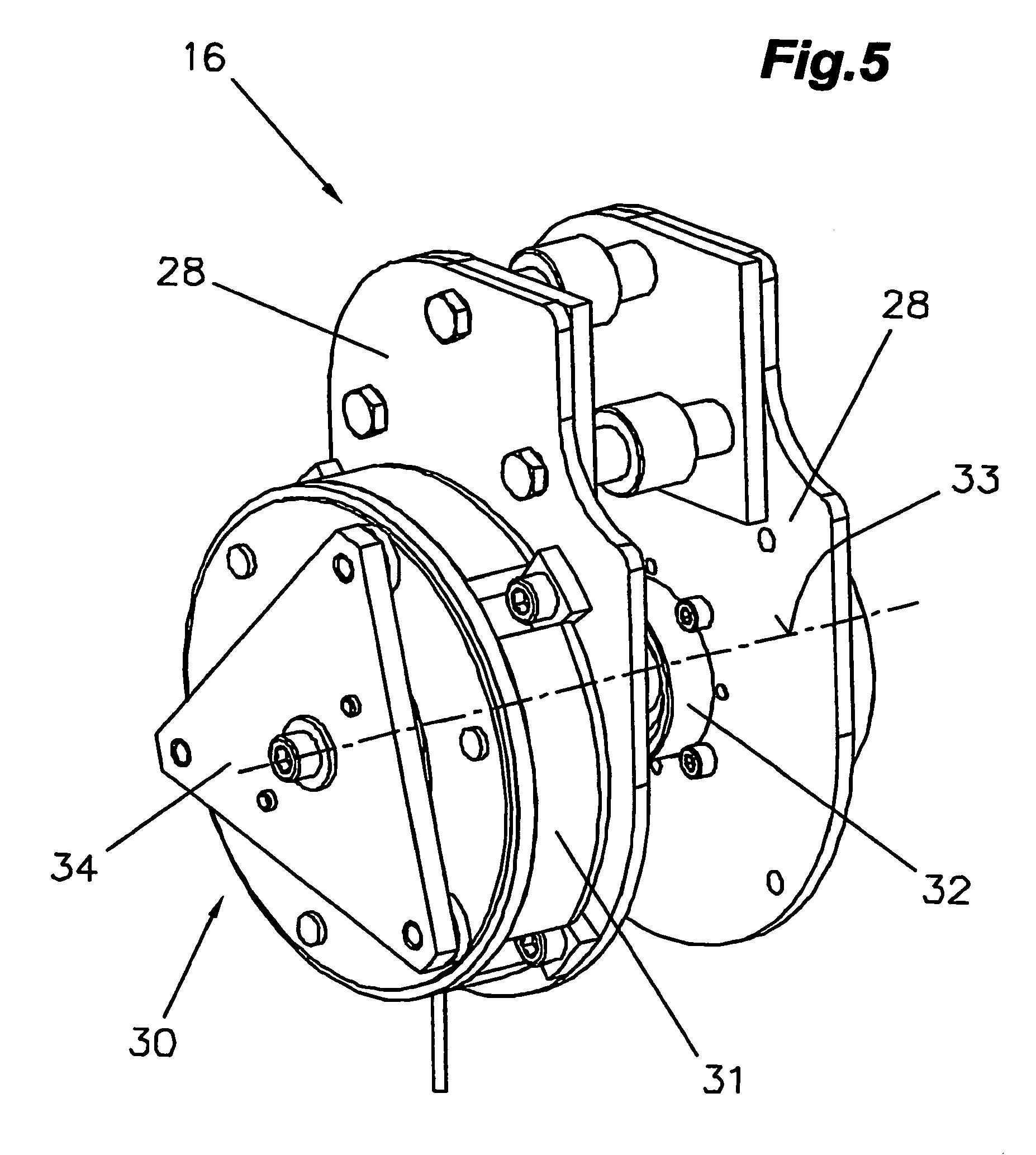 patent ep1802418b1