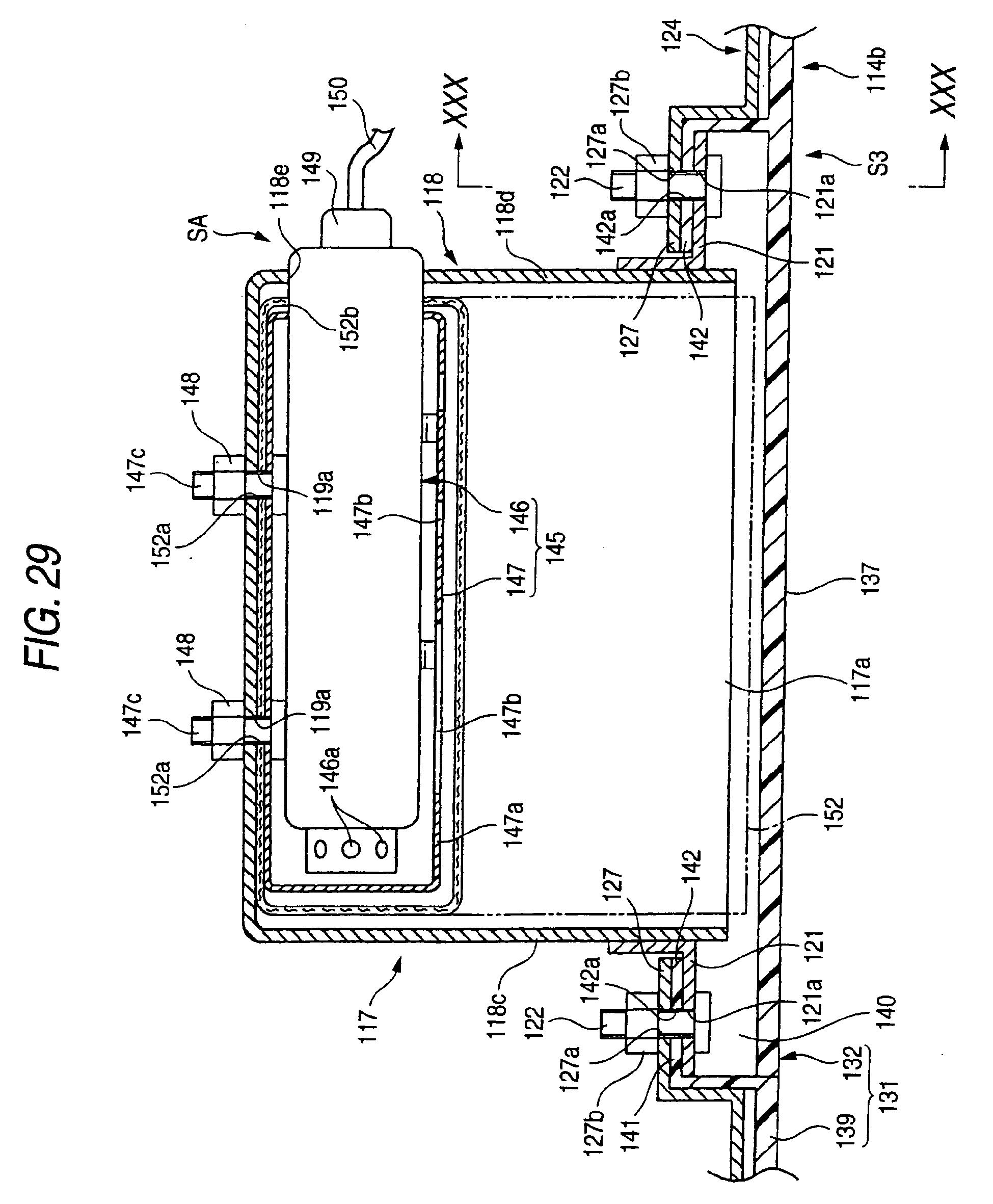 电路 电路图 电子 工程图 平面图 原理图 1949_2362
