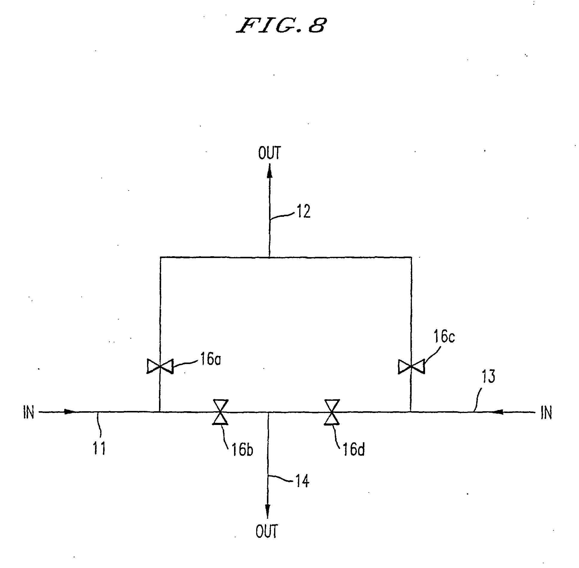 电路 电路图 电子 设计图 原理图 1937_1902