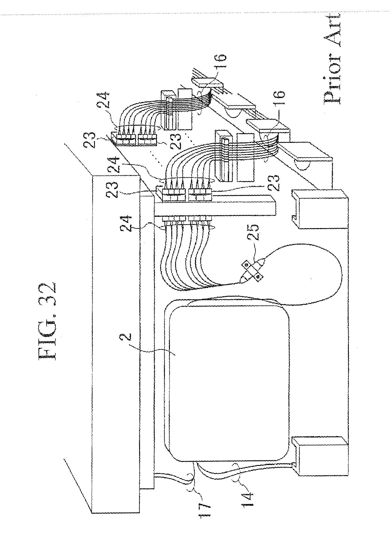 patent ep1814336a2