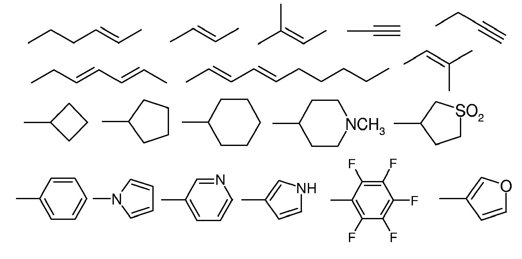 -S-C2H4-N C4H9 2  -OCF3   C2h4 Structural Formula