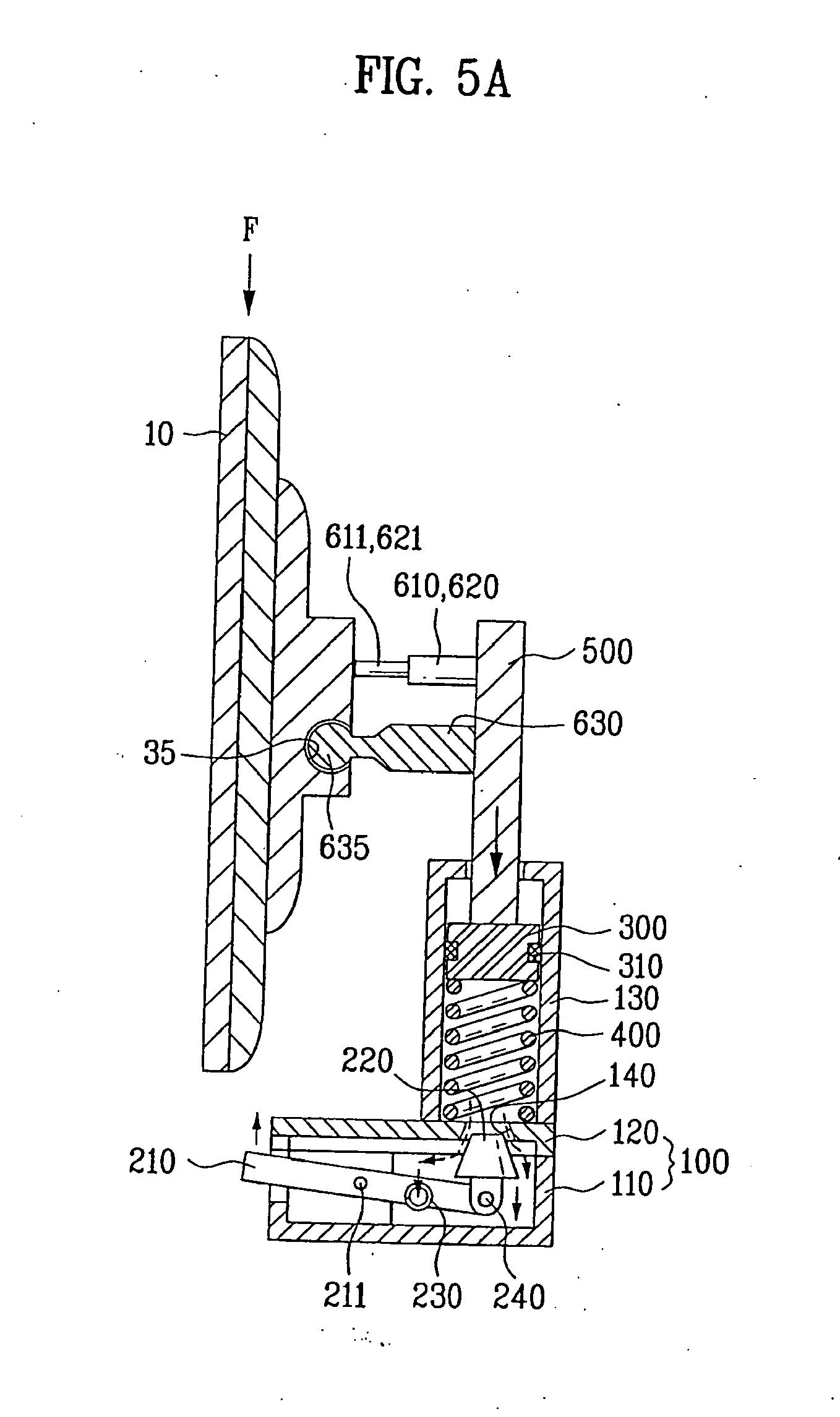 电路 电路图 电子 原理图 1358_2291 竖版 竖屏