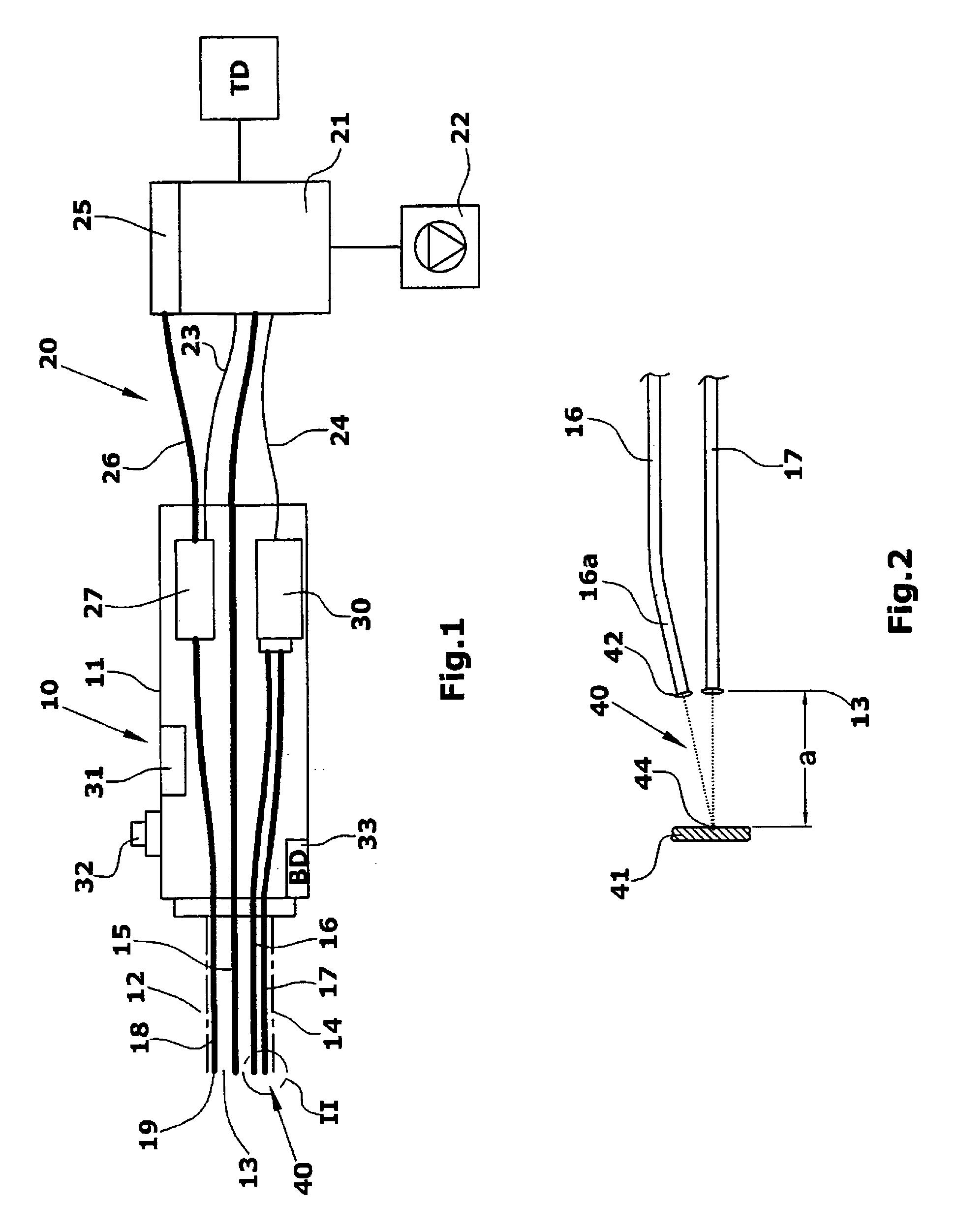 电路 电路图 电子 原理图 1949_2504 竖版 竖屏