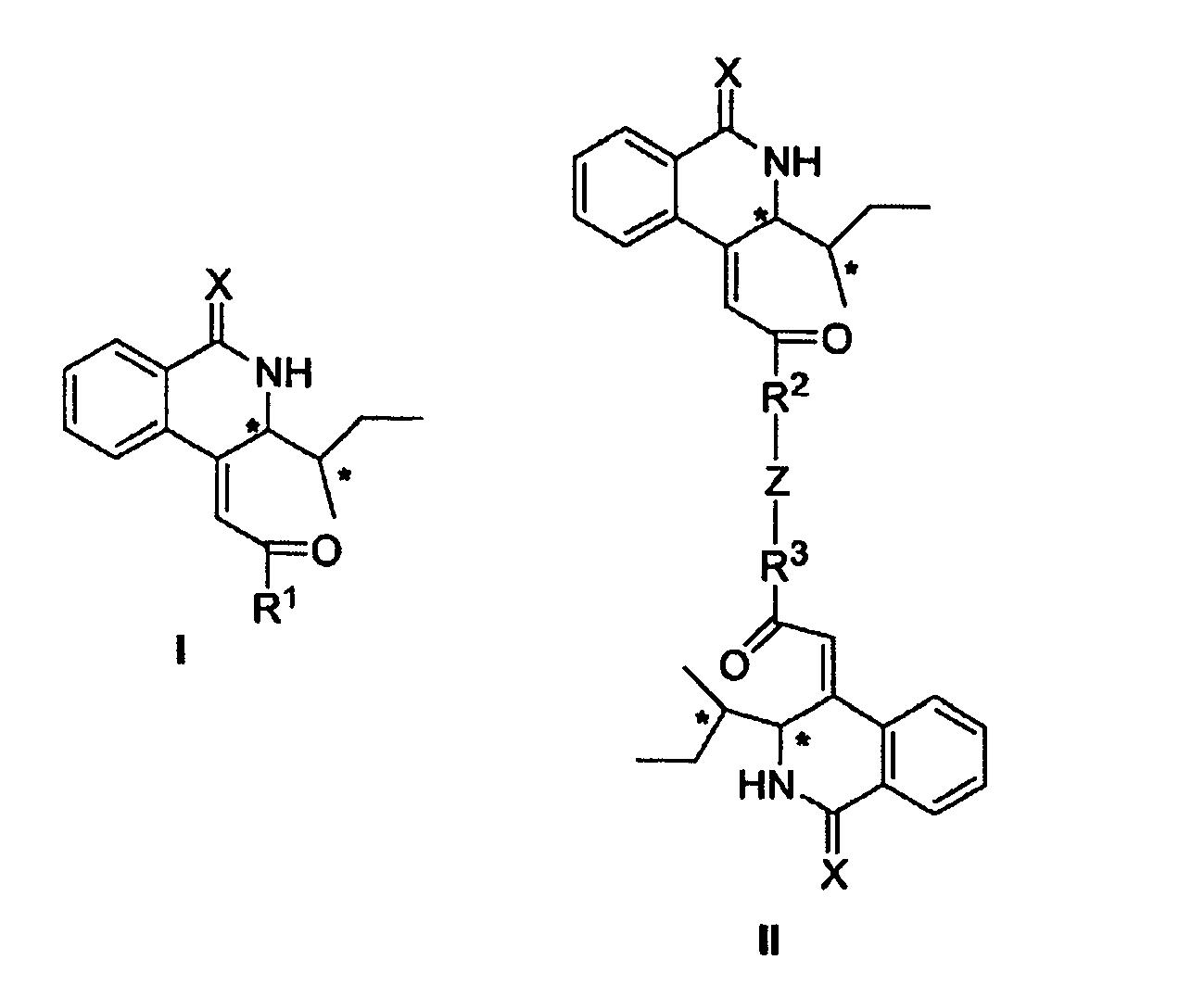 Draw Nethyl3methylpentanamide Draw Your Struct