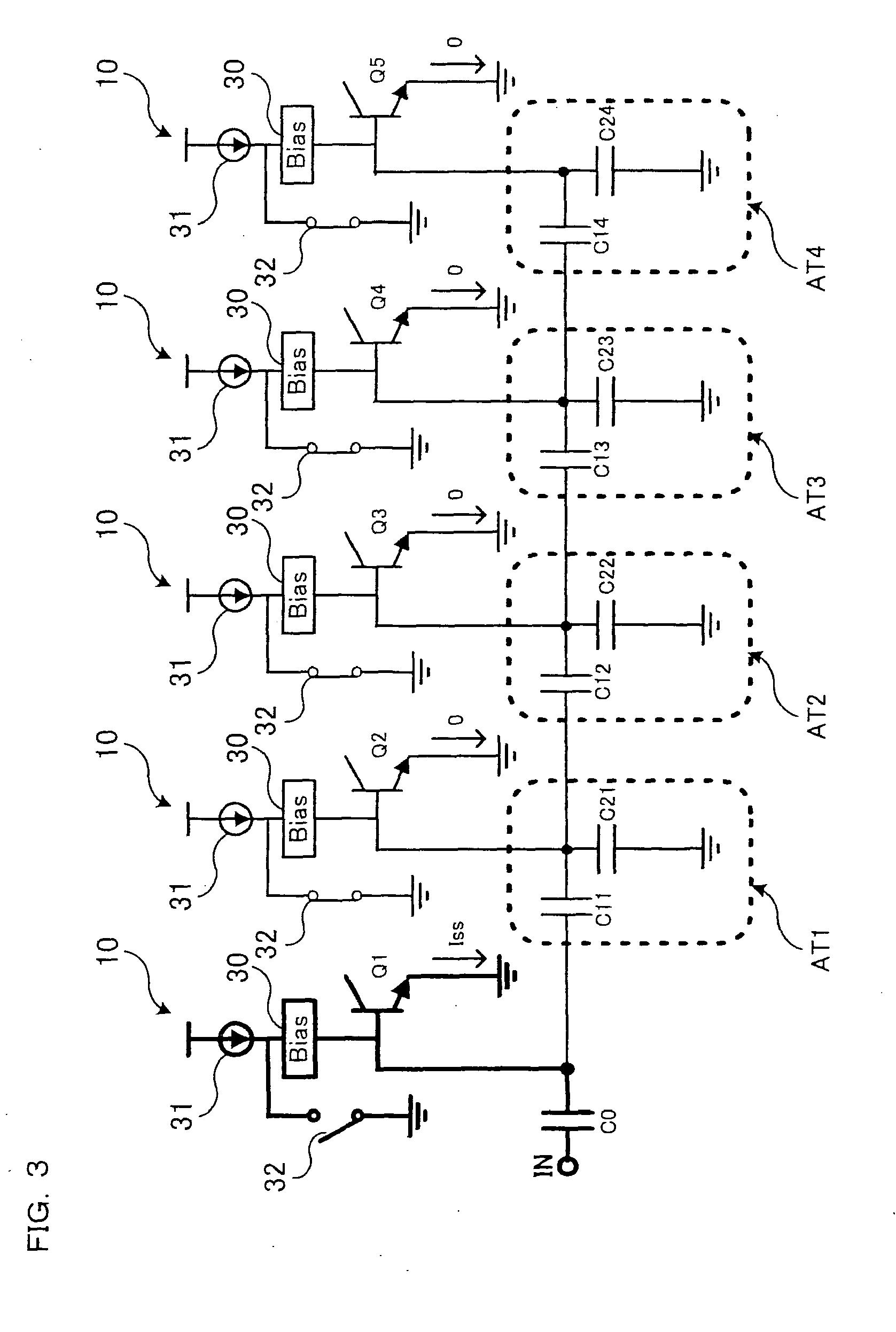 电路 电路图 电子 原理图 1677_2492 竖版 竖屏