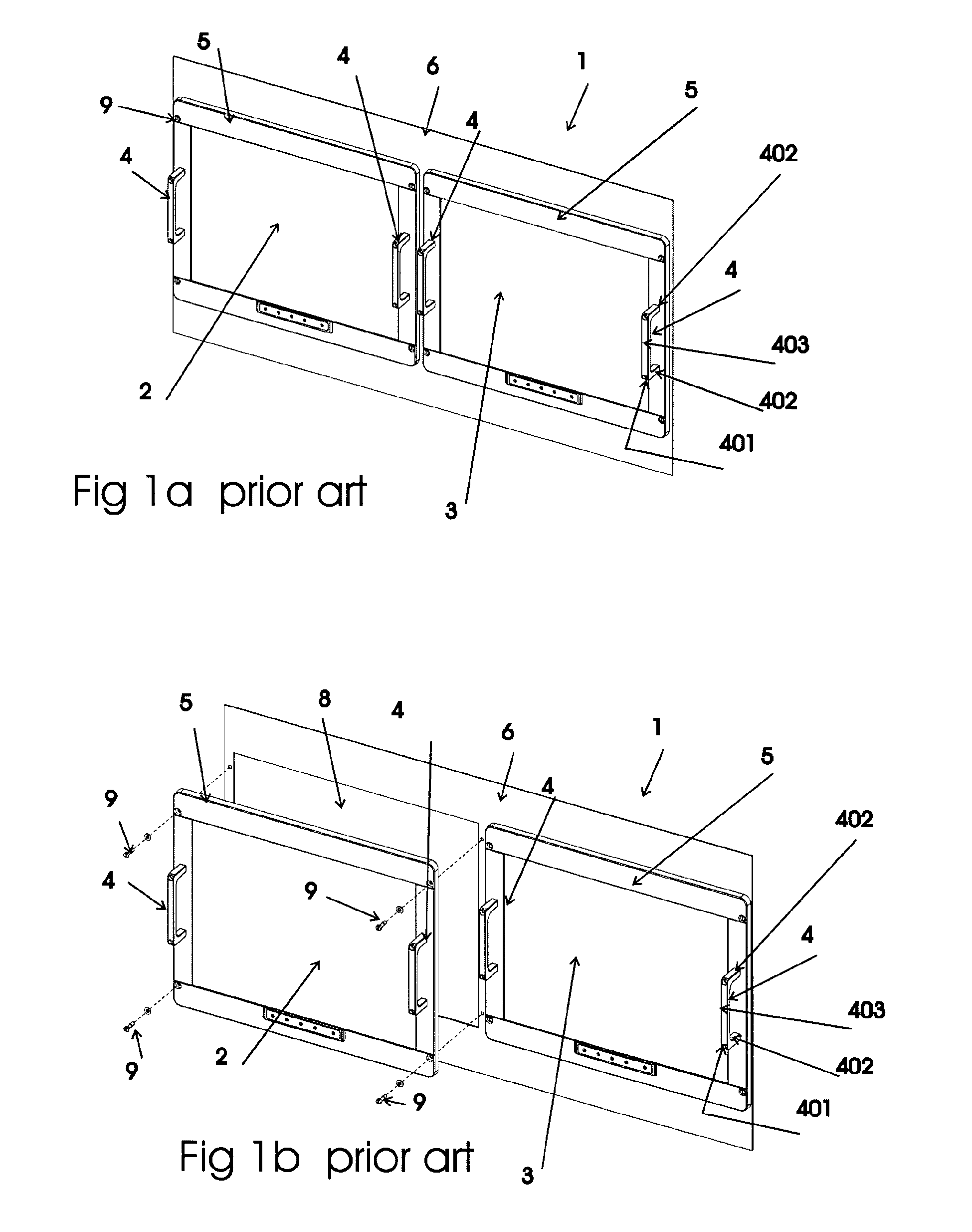 专利ep1841304a1 - a flat
