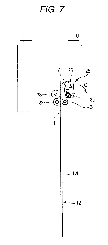 电路 电路图 电子 原理图 1205_2717 竖版 竖屏