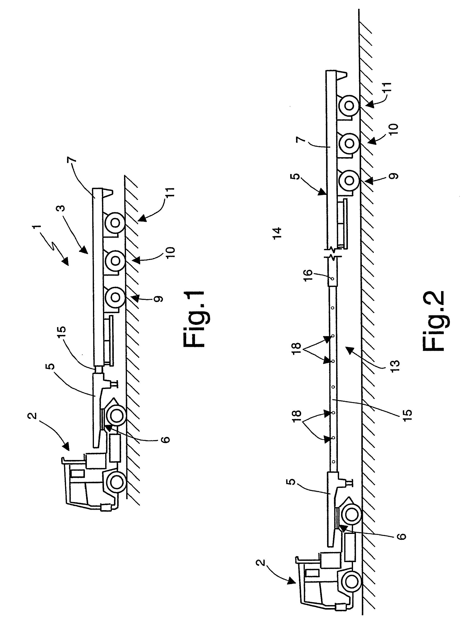 专利ep1847448a2 - variable