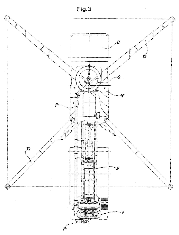 patent ep1847667a2