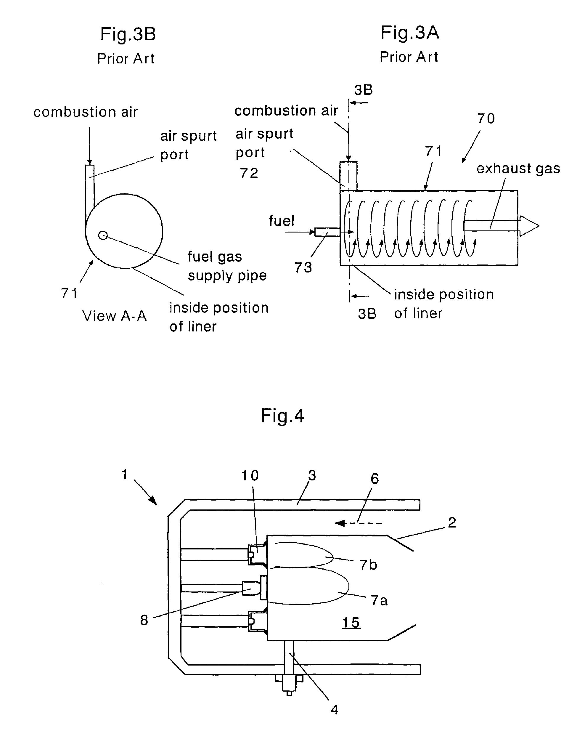专利ep1852657a1 - fuel