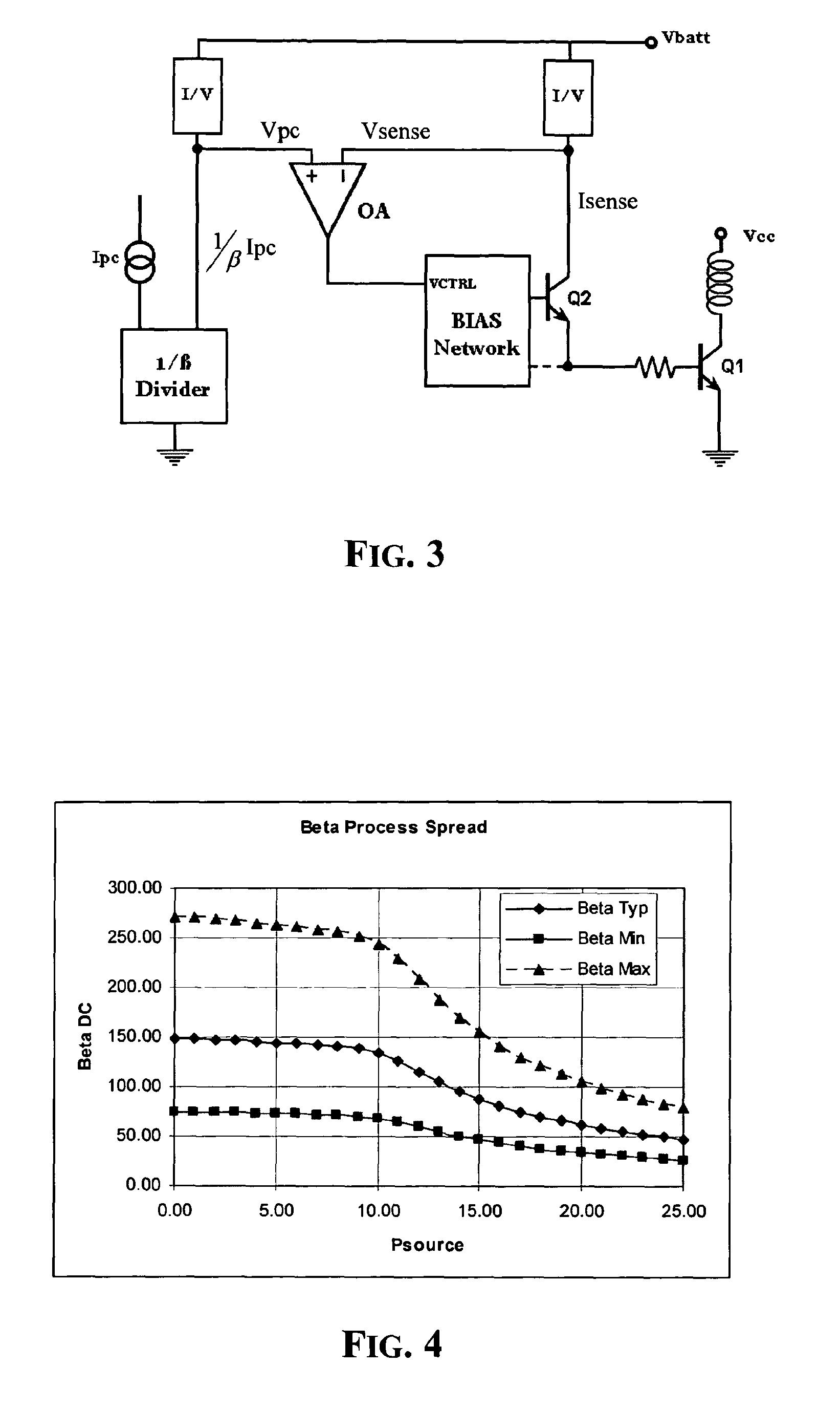 电路 电路图 电子 户型 户型图 平面图 原理图 1642_2752 竖版 竖屏