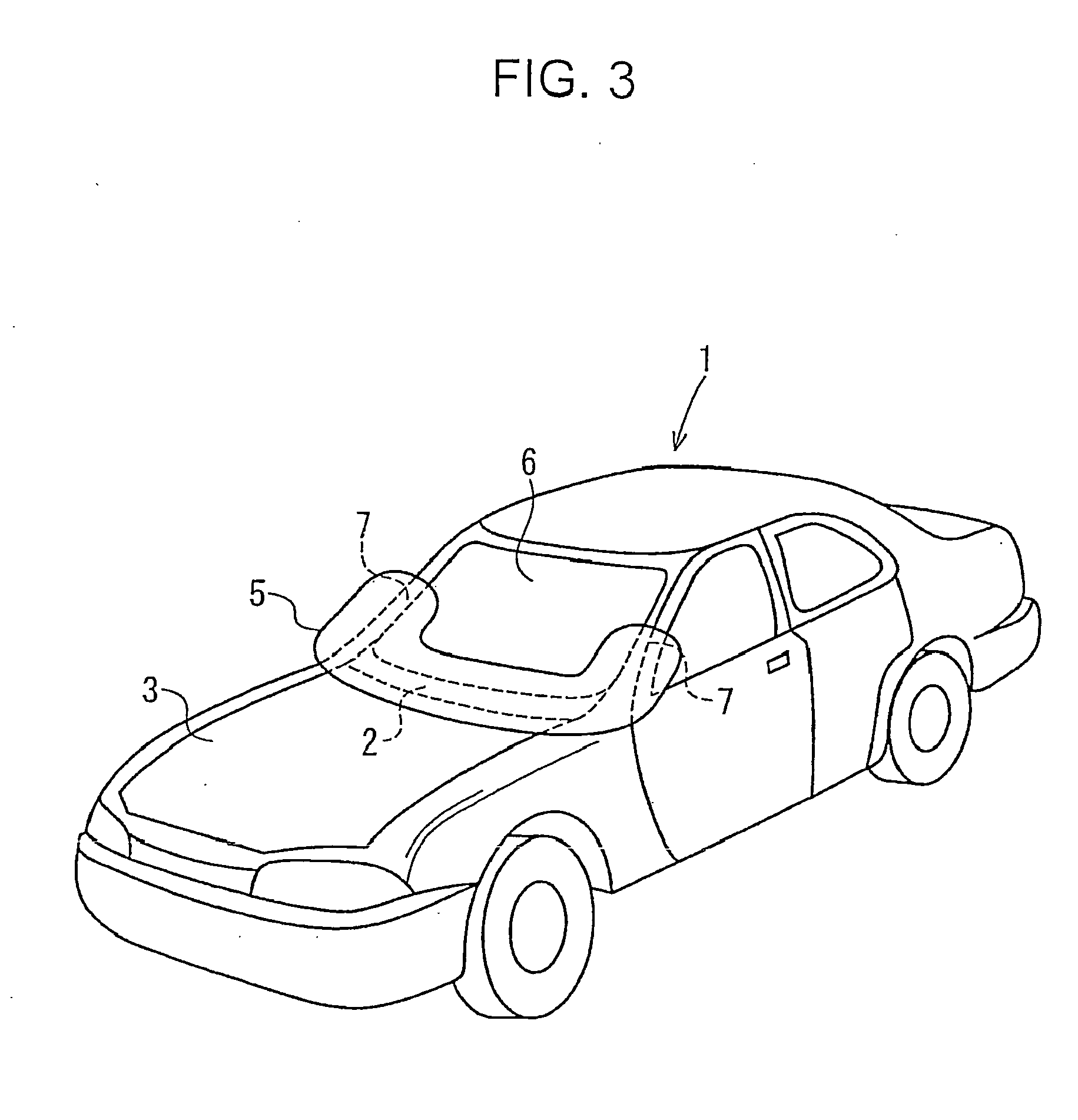 patent ep1857326a1 - ignitor  inflator  and airbag apparatus