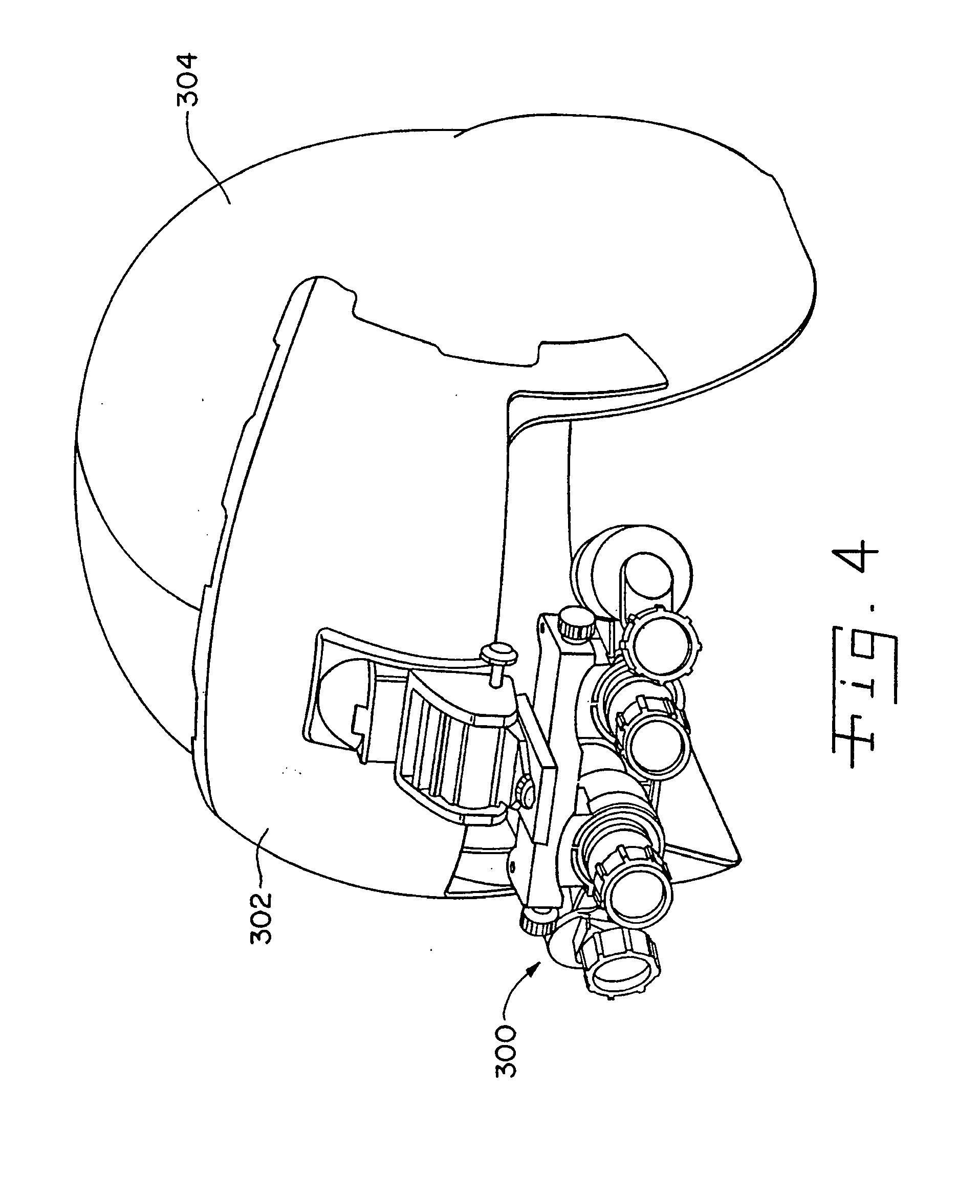 Wonderful Suzuki Ozark 250 Wiring Diagram Contemporary - Wiring ...