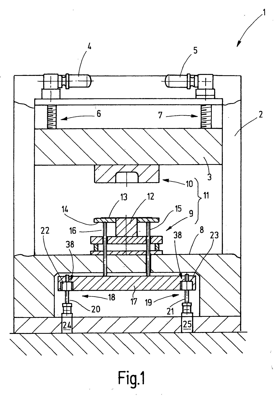 gewindespindel berechnen kraft hebelgesetz und drehmoment. Black Bedroom Furniture Sets. Home Design Ideas