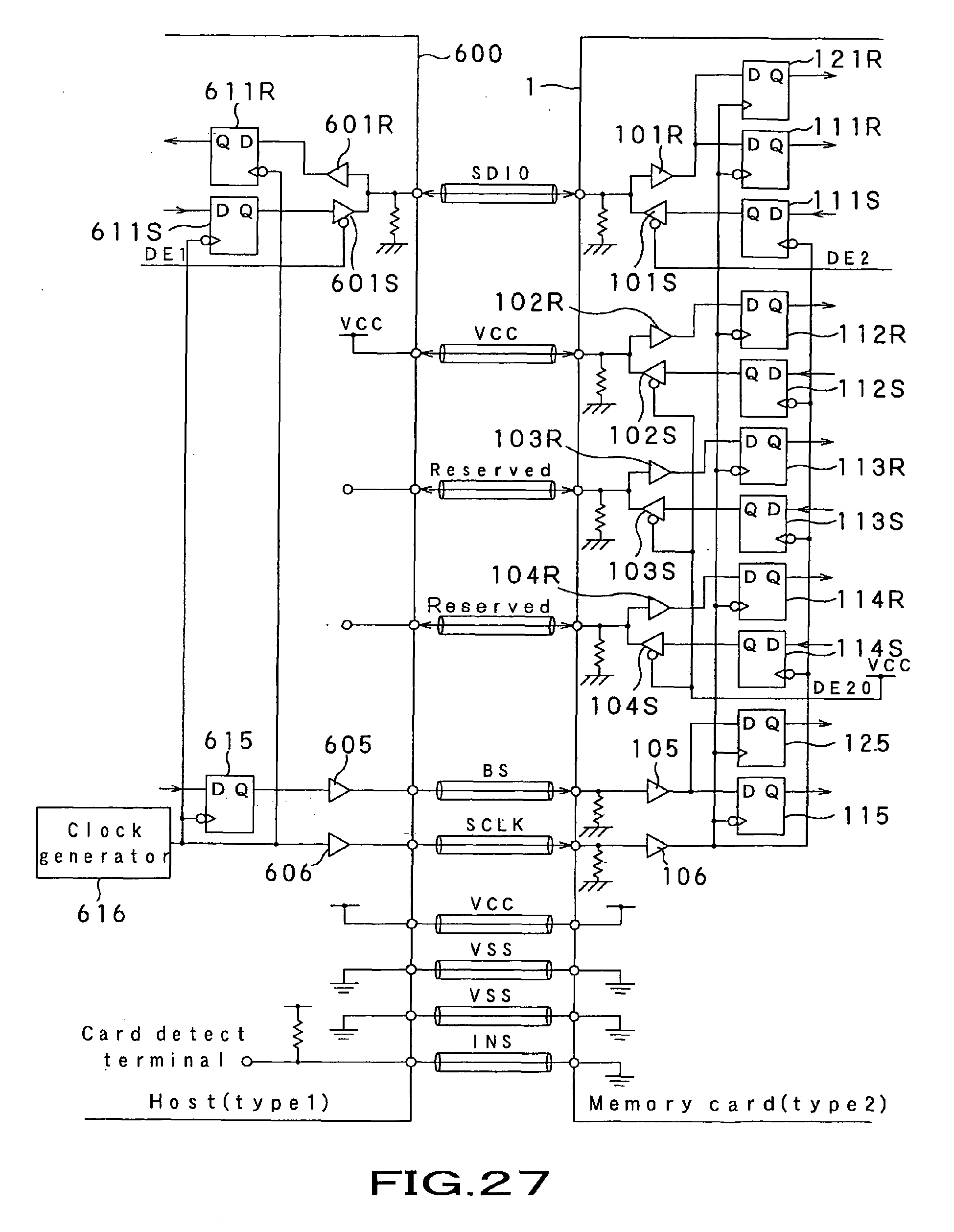 专利ep1862911a1 - schnittstellenvorrichtung