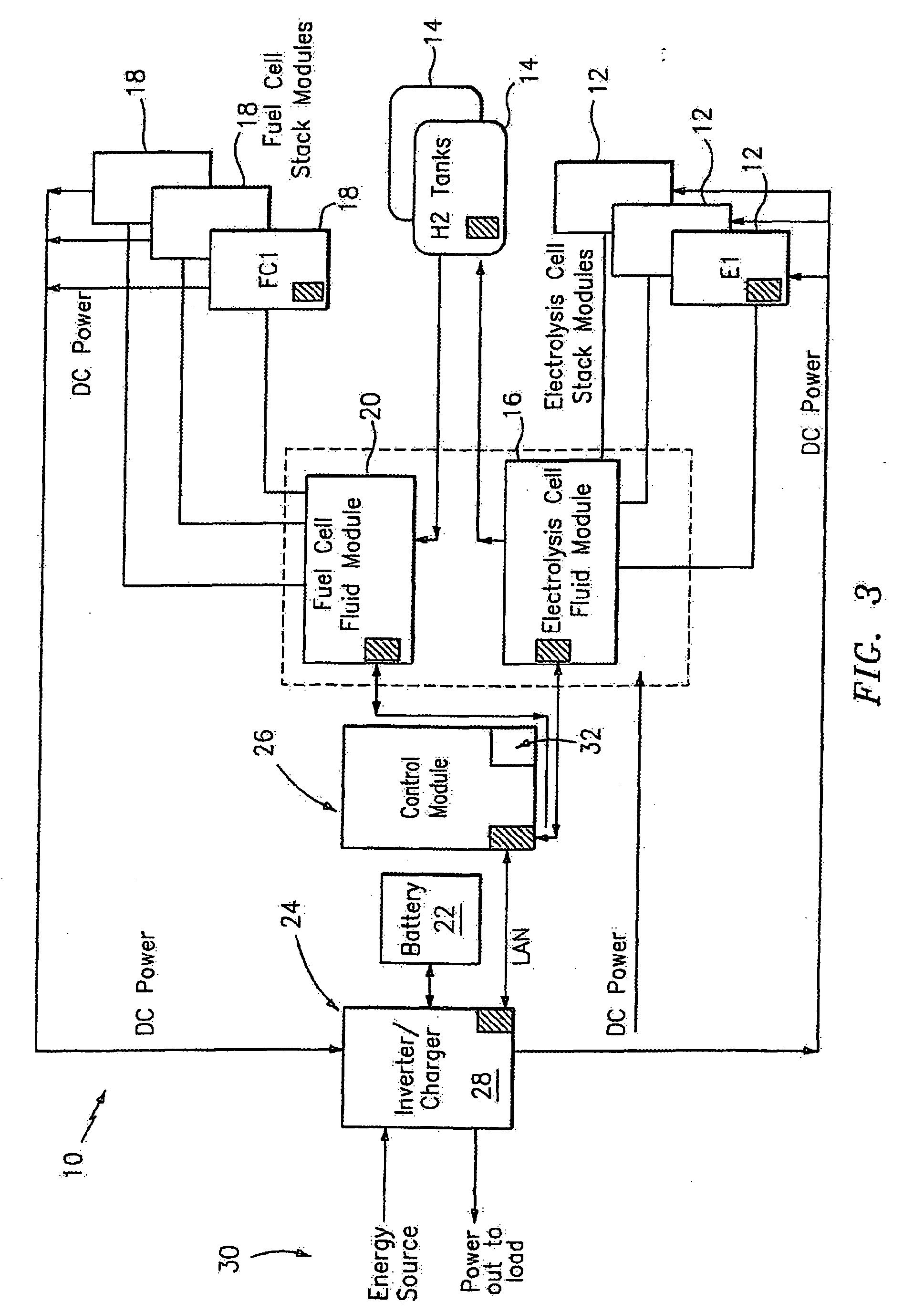 patent ep1866996b1