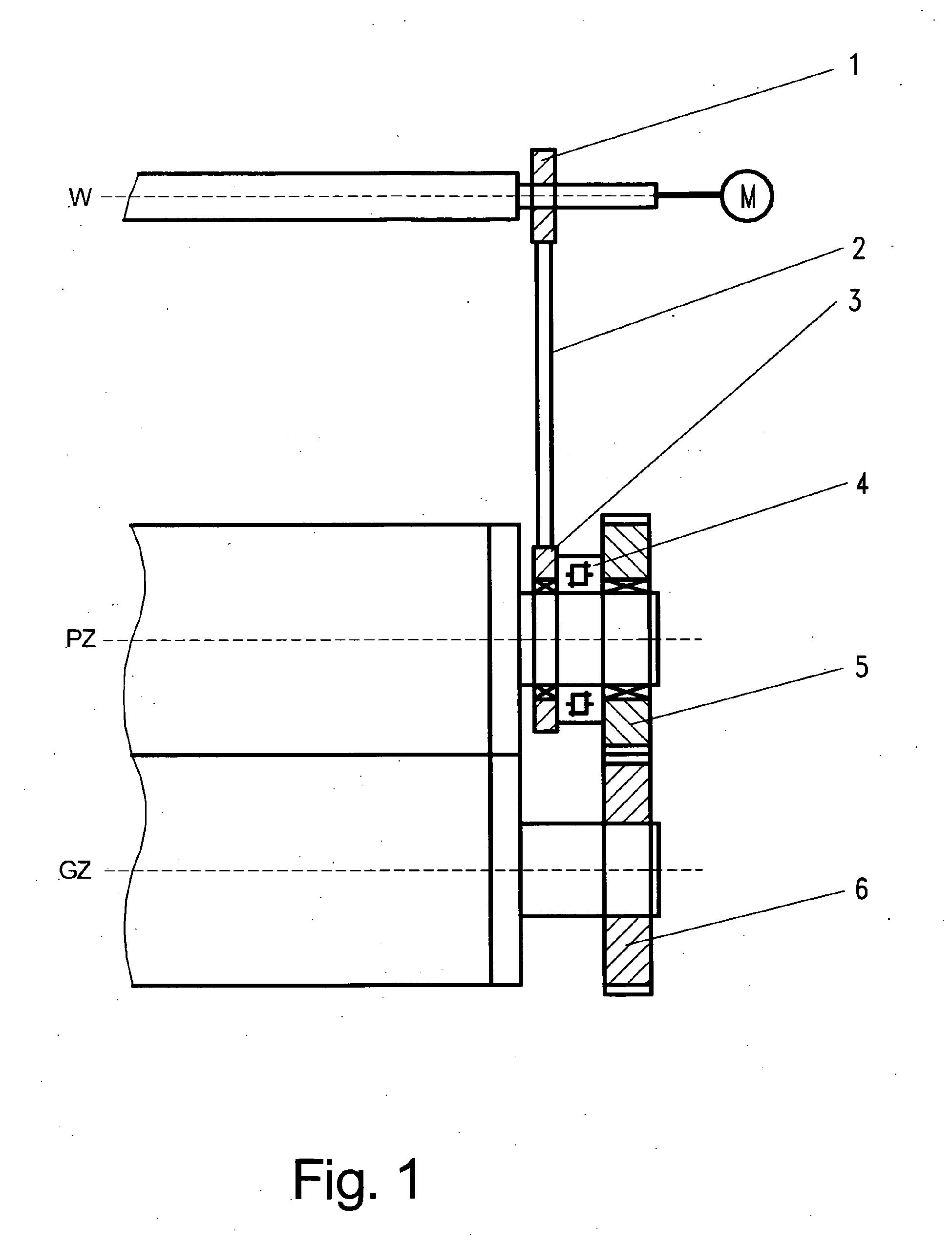 电路 电路图 电子 工程图 平面图 原理图 1949_2551 竖版 竖屏