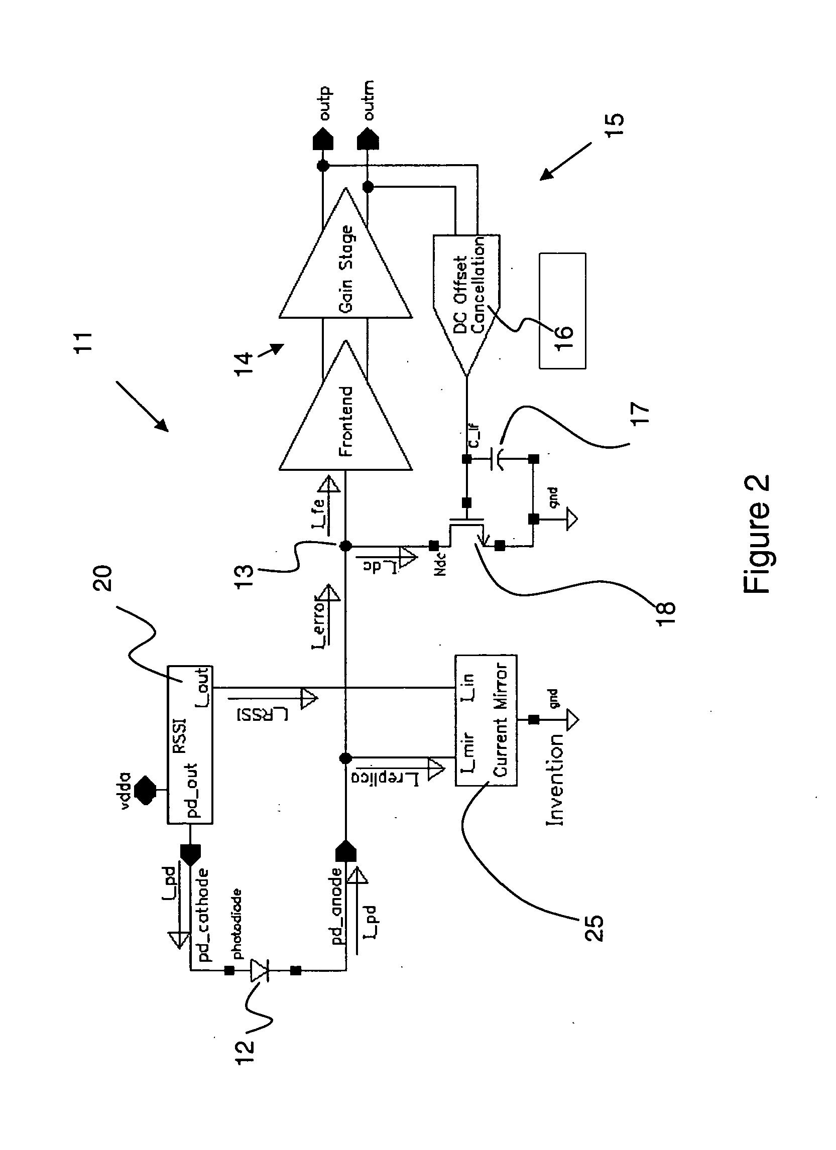 patent ep1881600a2