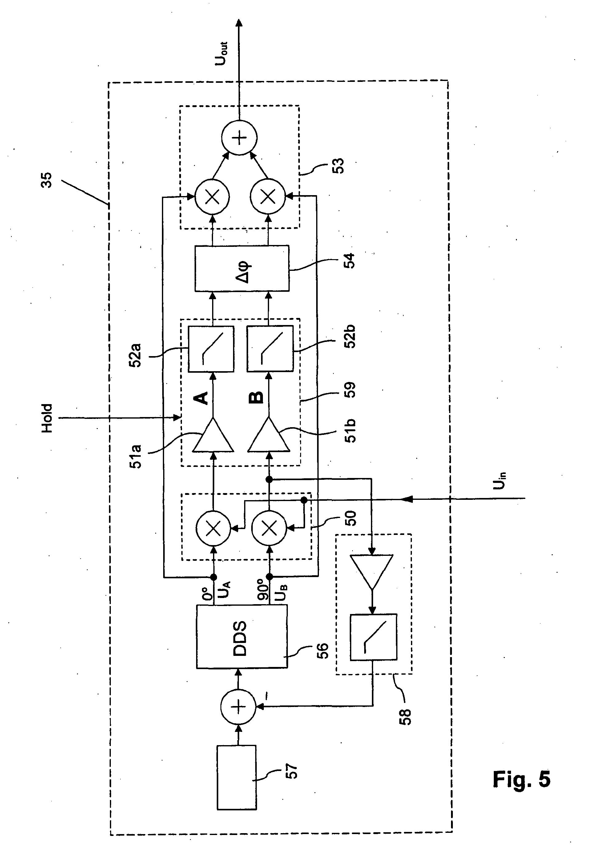 专利ep1887375b1 - dispositif