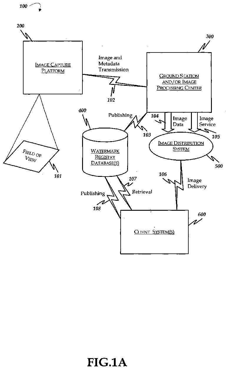 电路 电路图 电子 工程图 平面图 原理图 768_1252 竖版 竖屏