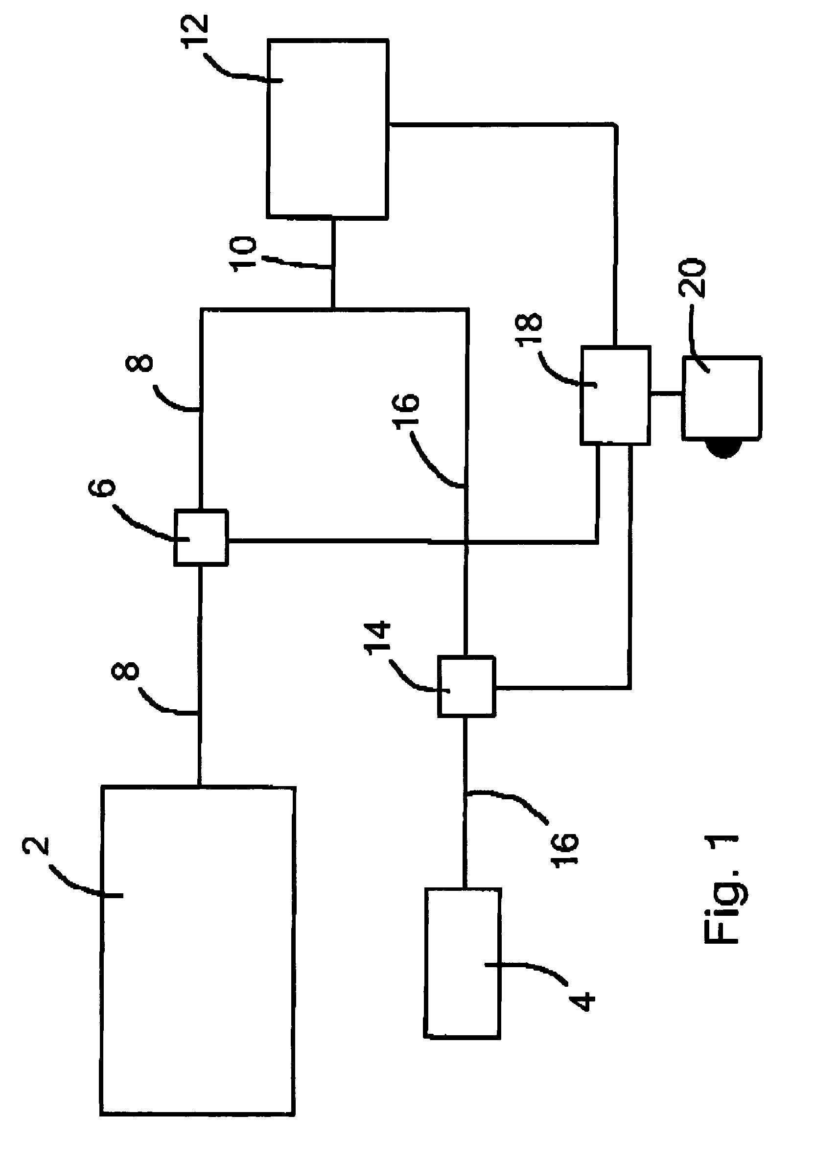 电路 电路图 电子 原理图 1665_2374 竖版 竖屏
