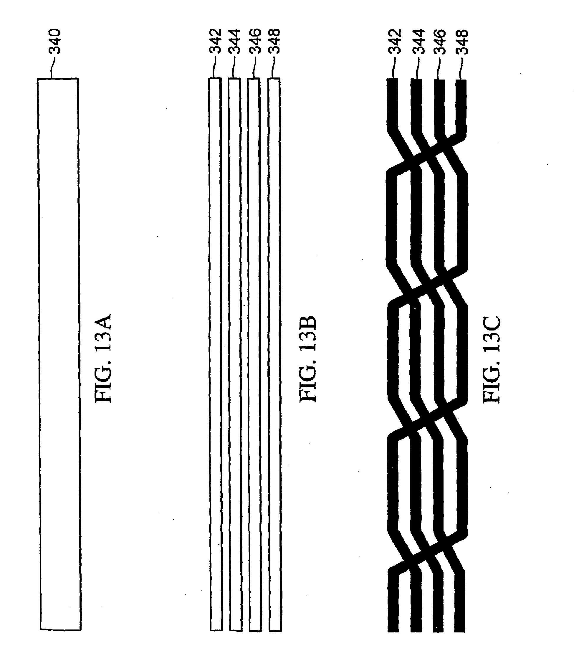 Patent EP1891700B1 True time delay phase array radar using – Honda Gx630 Wire Diagram