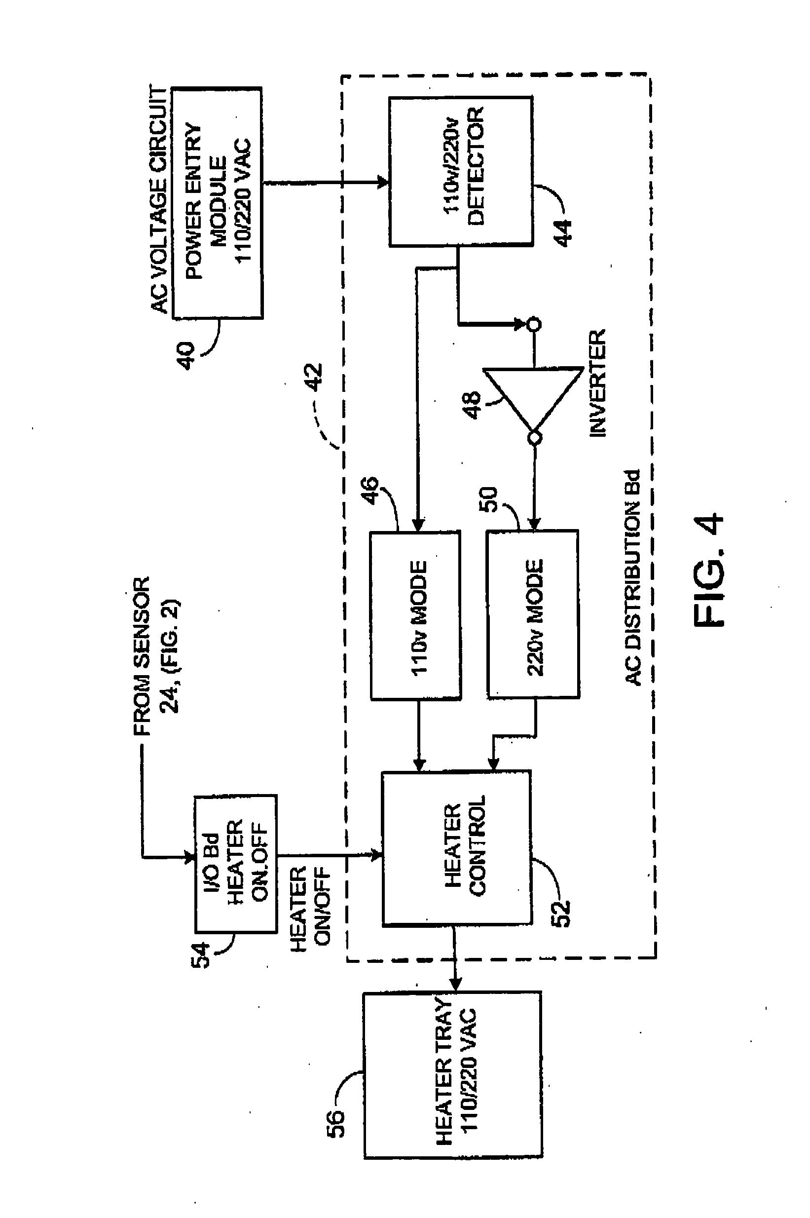 patent ep1894586a2