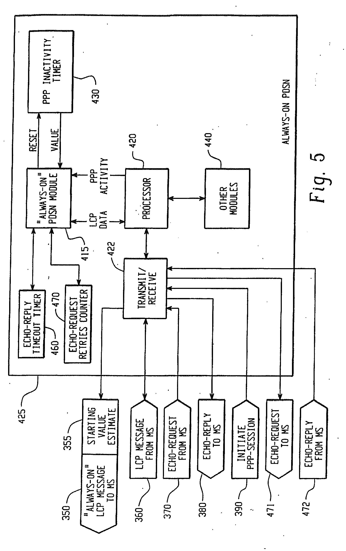 电路 电路图 电子 原理图 1665_2657 竖版 竖屏