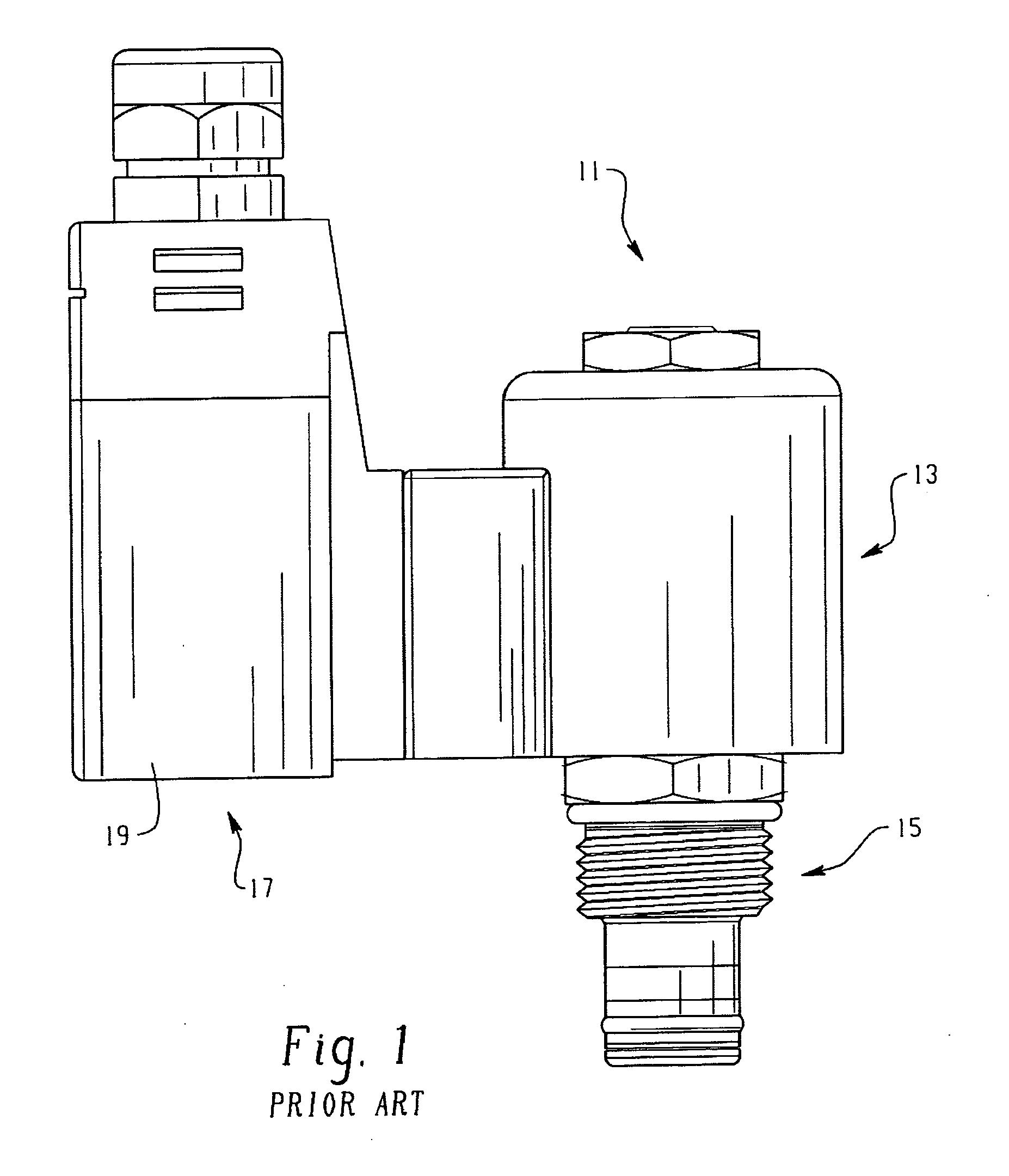 专利ep1903581a2 - ensemble