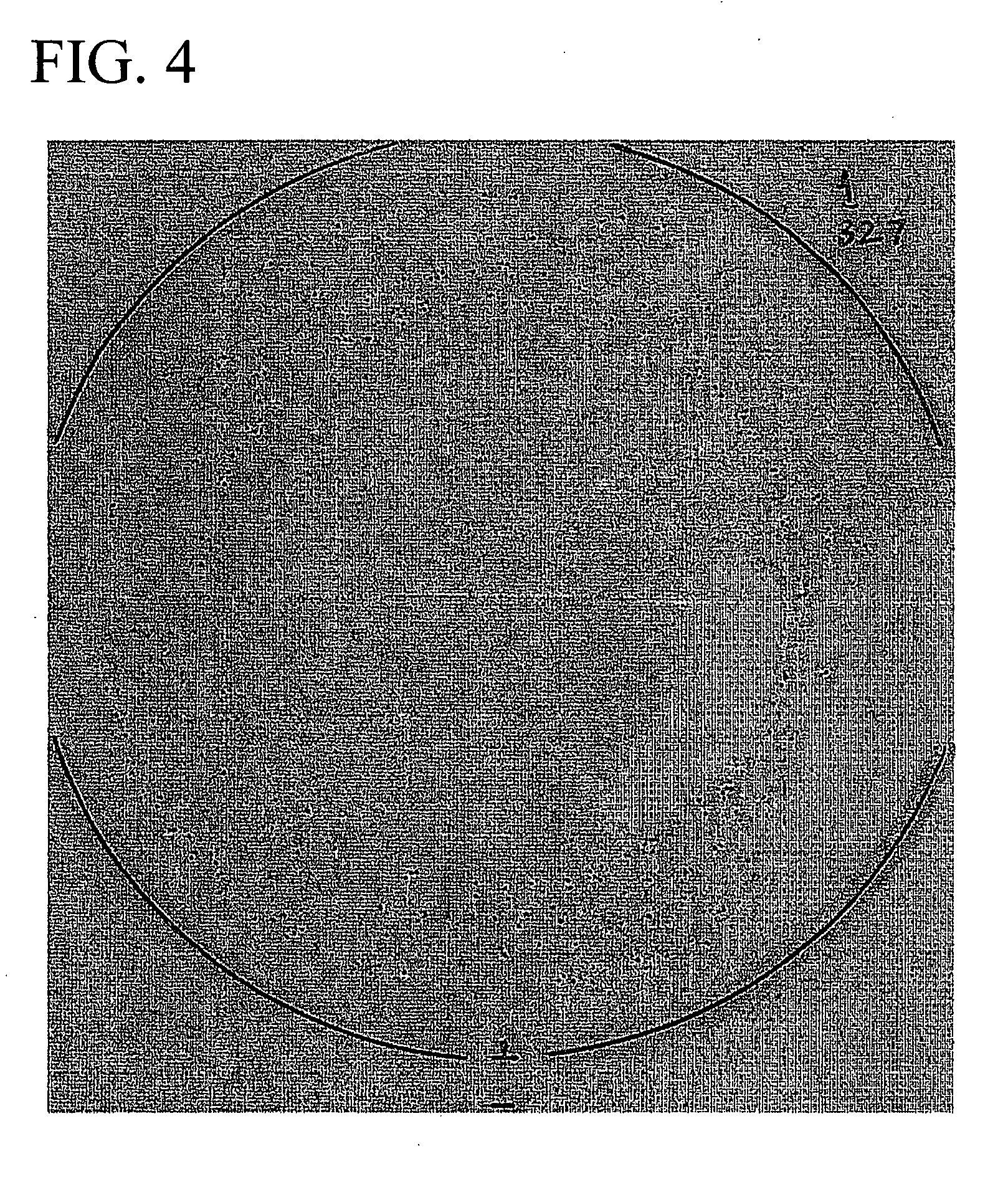 Bubnik.htm.pdf