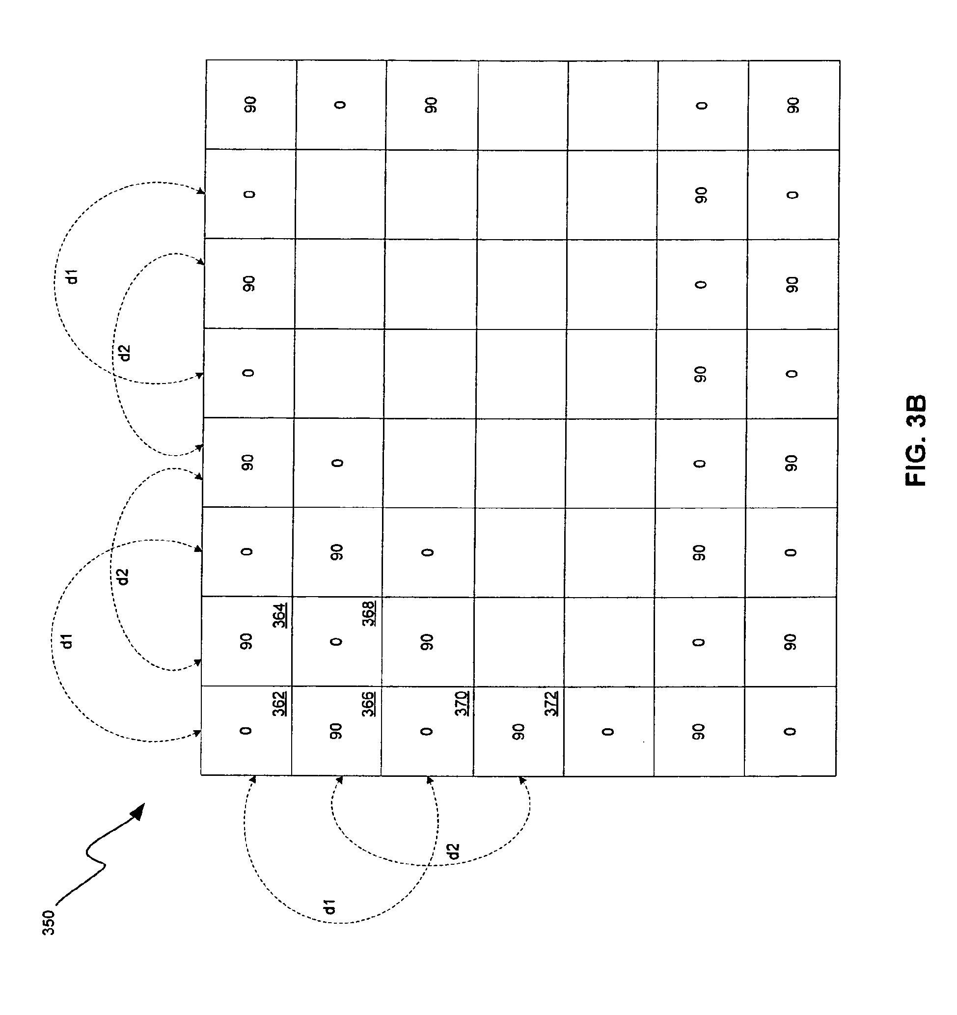专利ep1906556a1 - method
