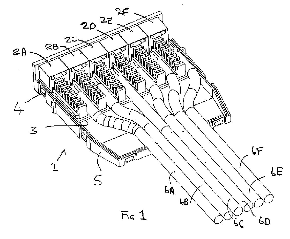 patent ep1912301a1