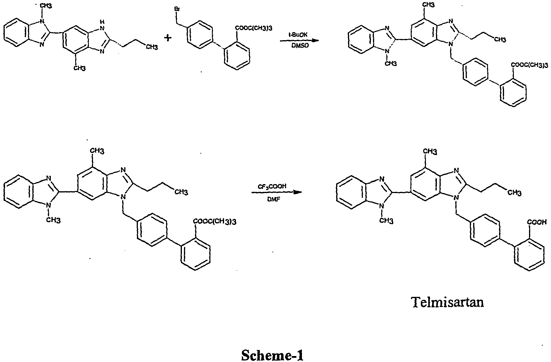the yielding of isoamyl acetate by reacting acetic acid isoamyl alcohol For example, isoamyl acetate (shown in the table below)  esters can be  prepared by the reaction of a carboxylic acid with an alcohol in the presence of a .