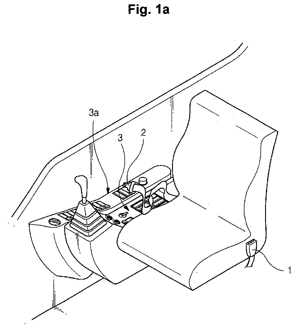 patent ep1914127a1