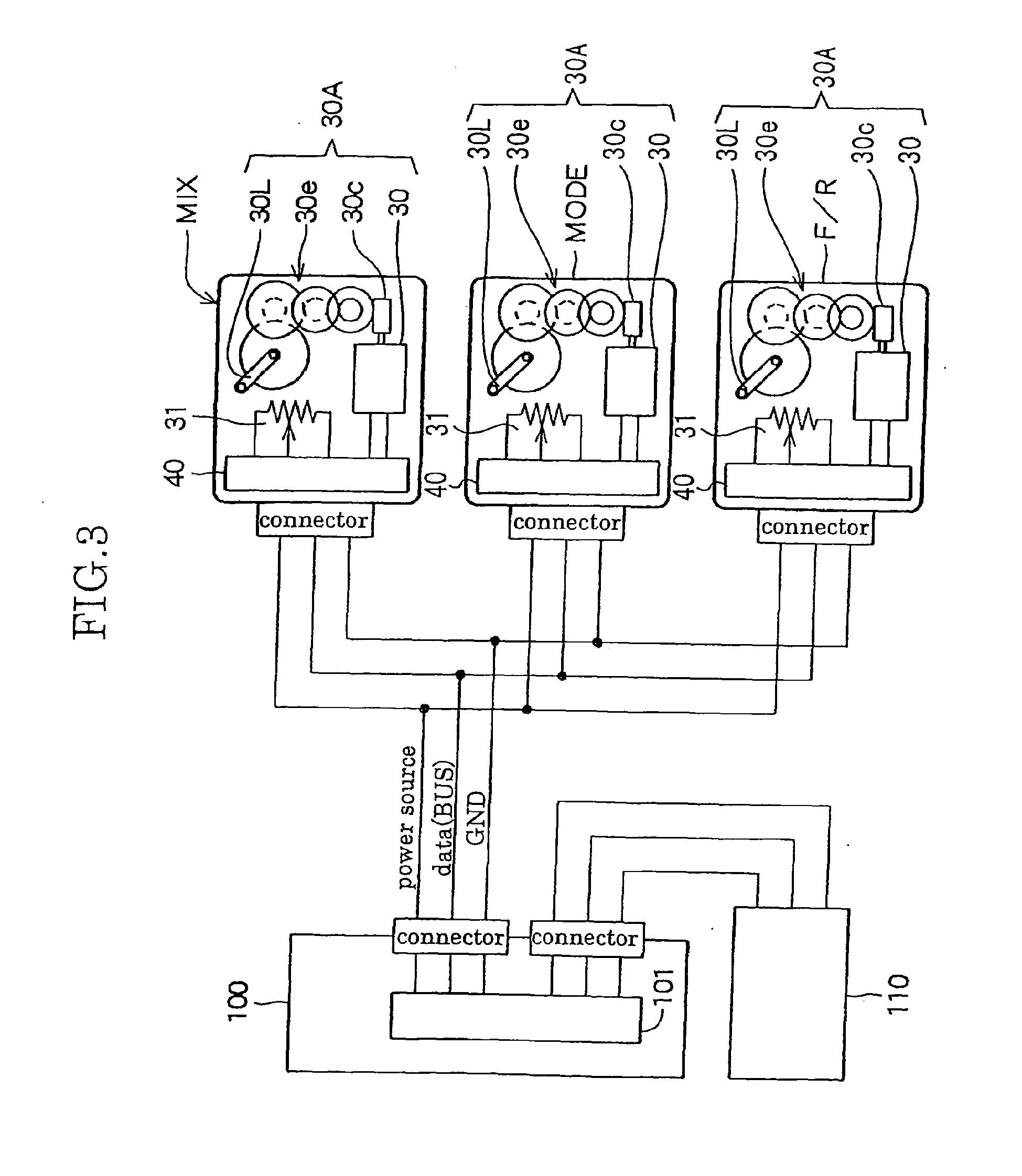 电路 电路图 电子 原理图 1949_2244